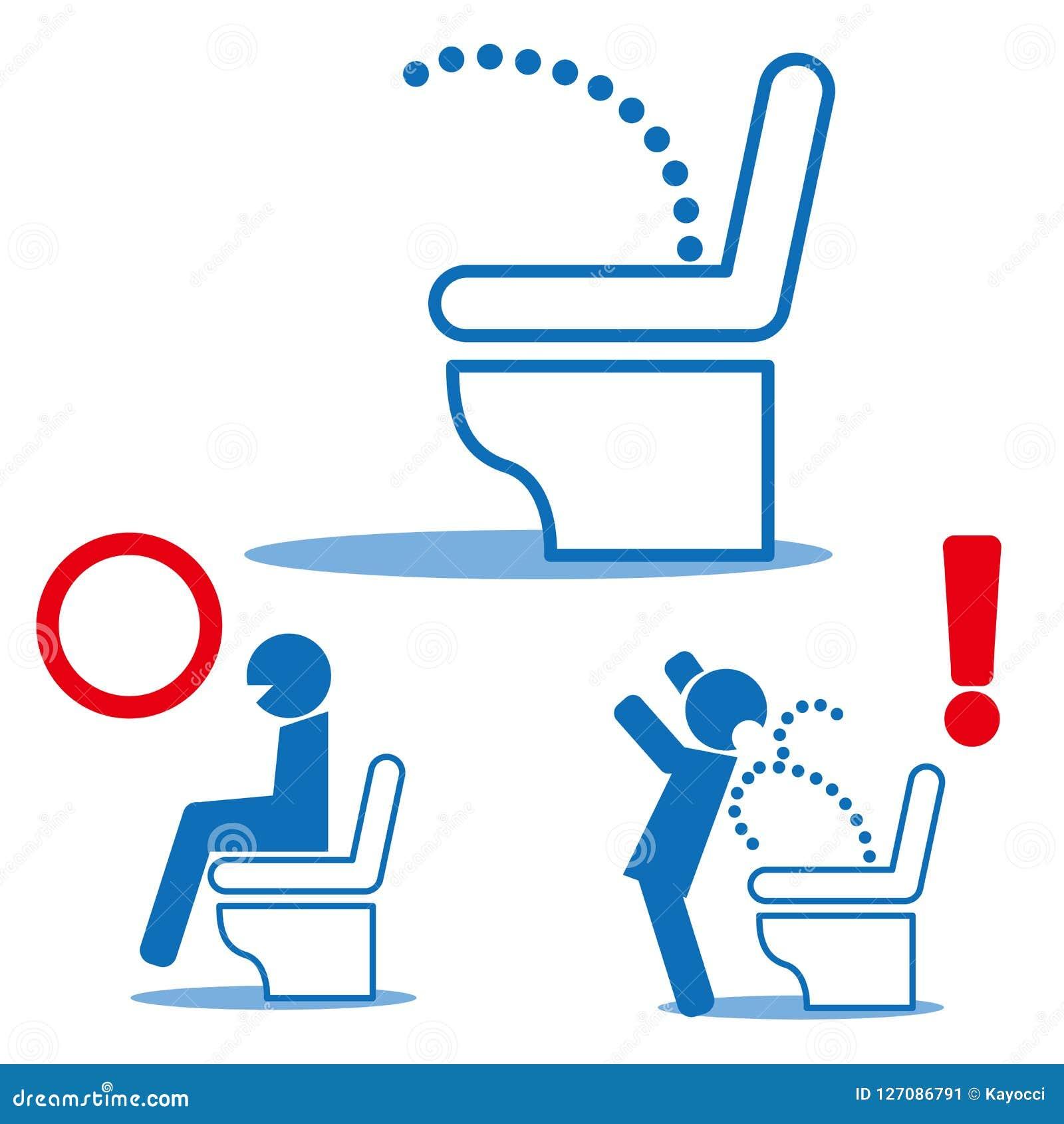 Ηλεκτρονική τουαλέτα - τουαλέτα μπιντέδων - τουαλέτα υψηλής τεχνολογίας