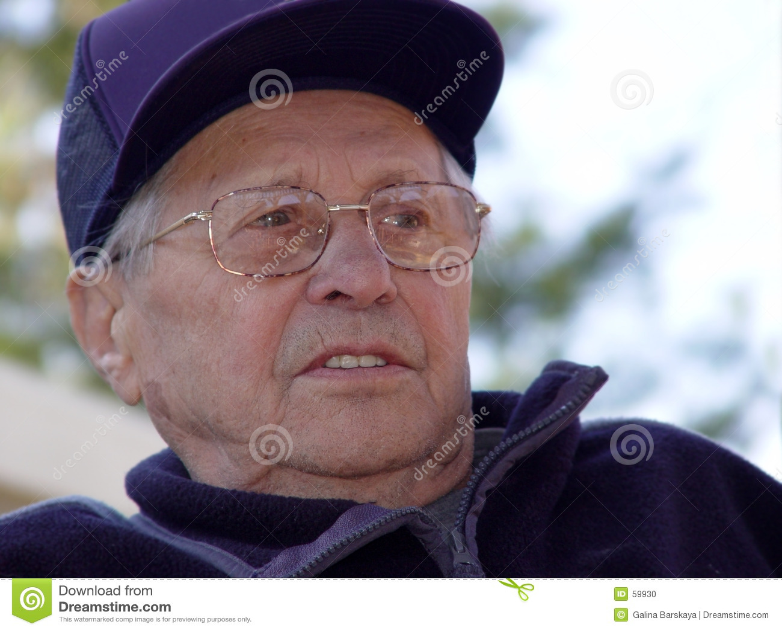 Download ηλικία όμορφη στοκ εικόνες. εικόνα από πρόσωπο, μαύρα, γυαλιά - 59930