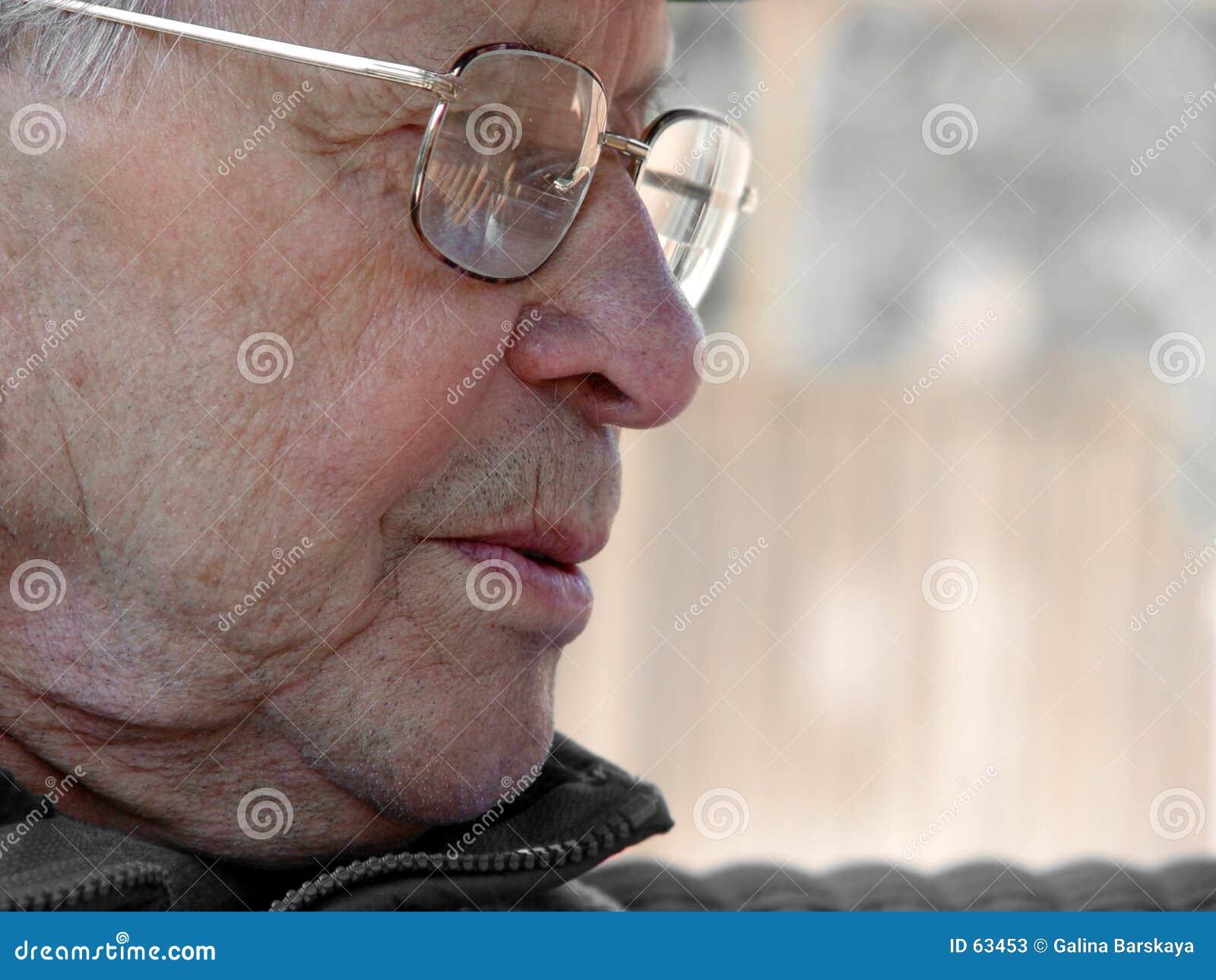 Download ηλικία όμορφη στοκ εικόνα. εικόνα από αποχώρηση, απόλαυση - 63453