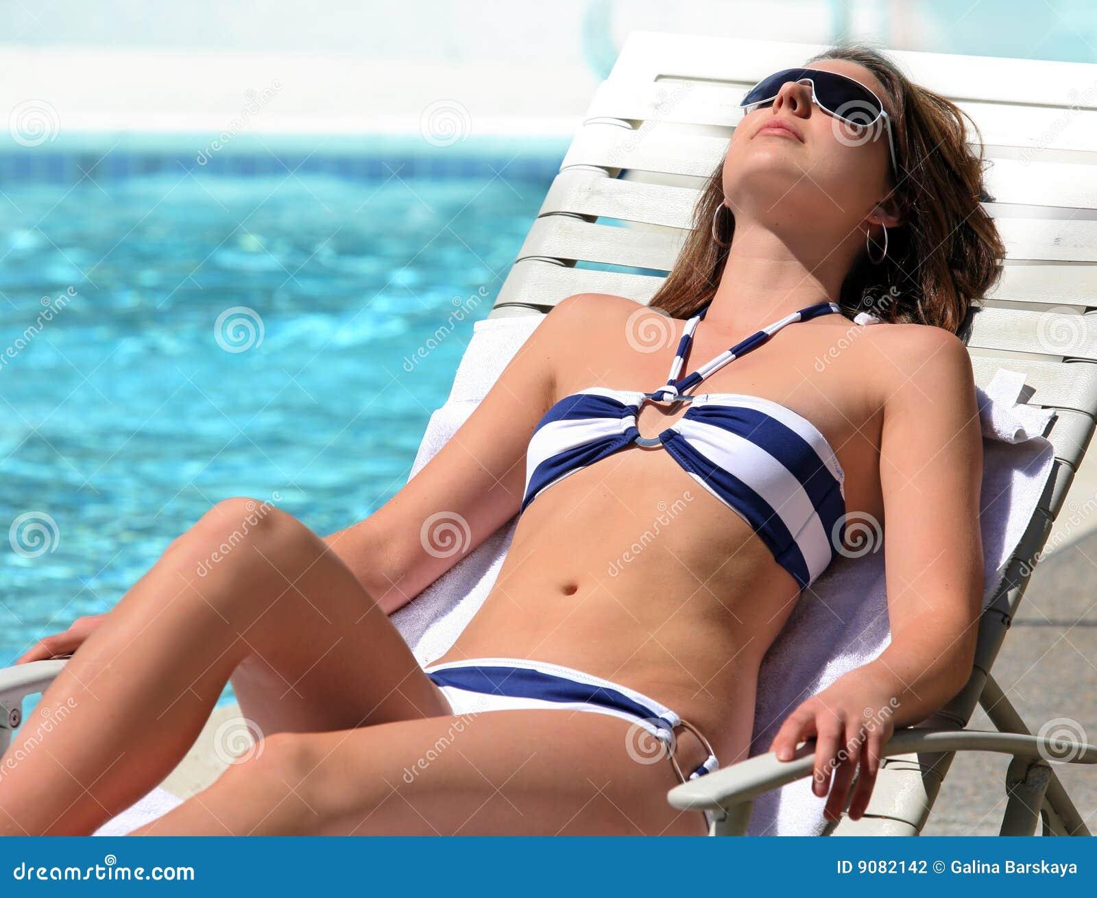 ηλιοθεραπεία λιμνών κορ&io