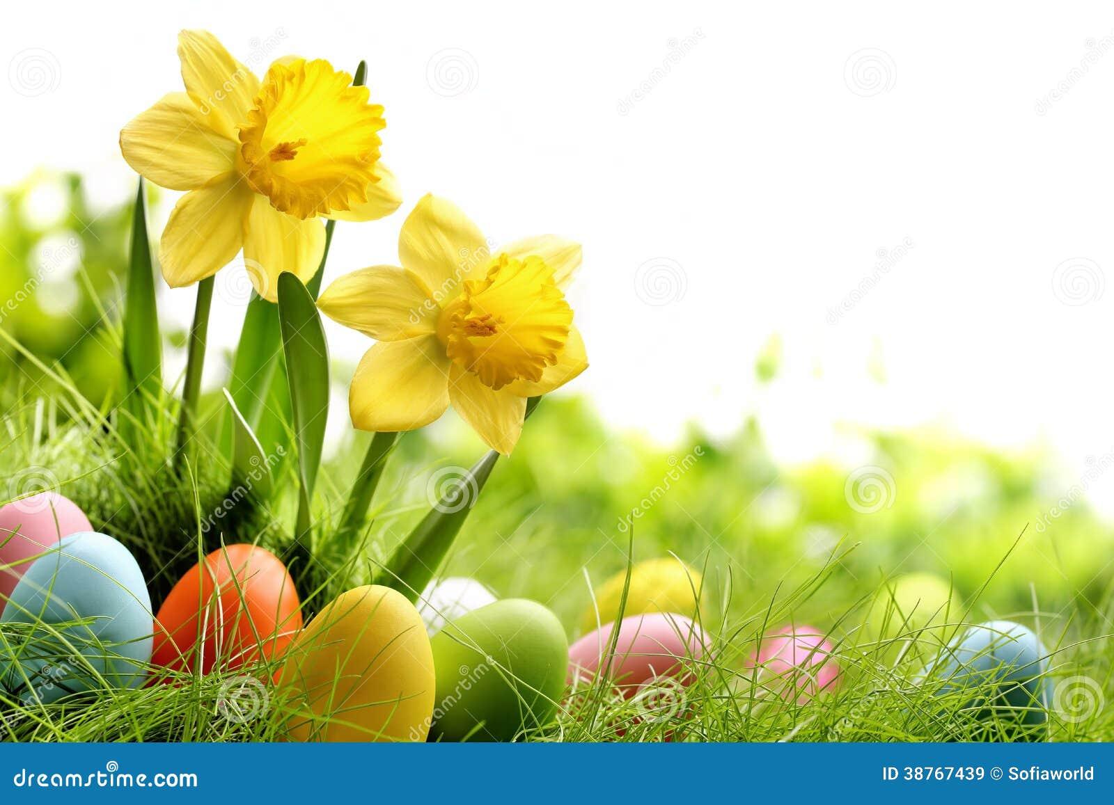 Ημέρα Πάσχας
