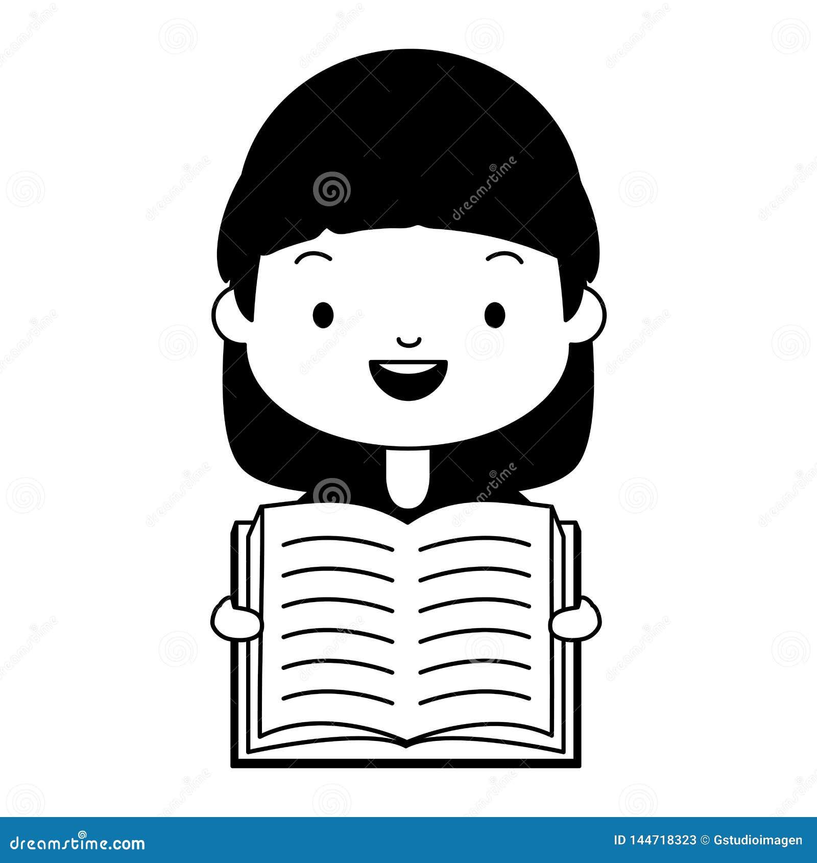 Ημέρα παγκόσμιων βιβλίων αγοριών