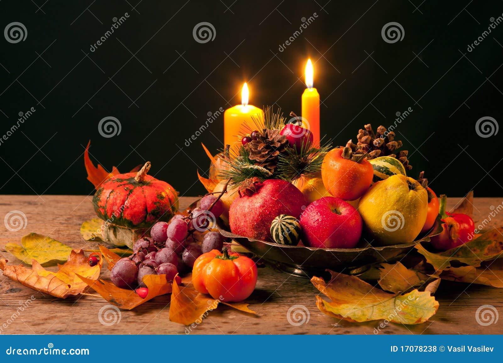 ημέρα των ευχαριστιών ζωής &a