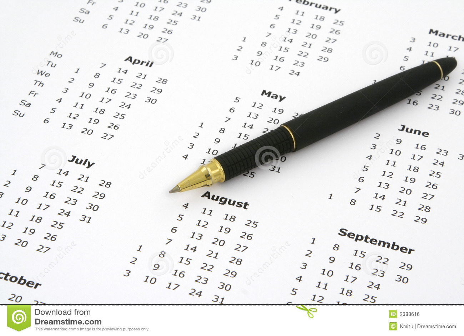 ημερολογιακή πέννα 2 ballpoint