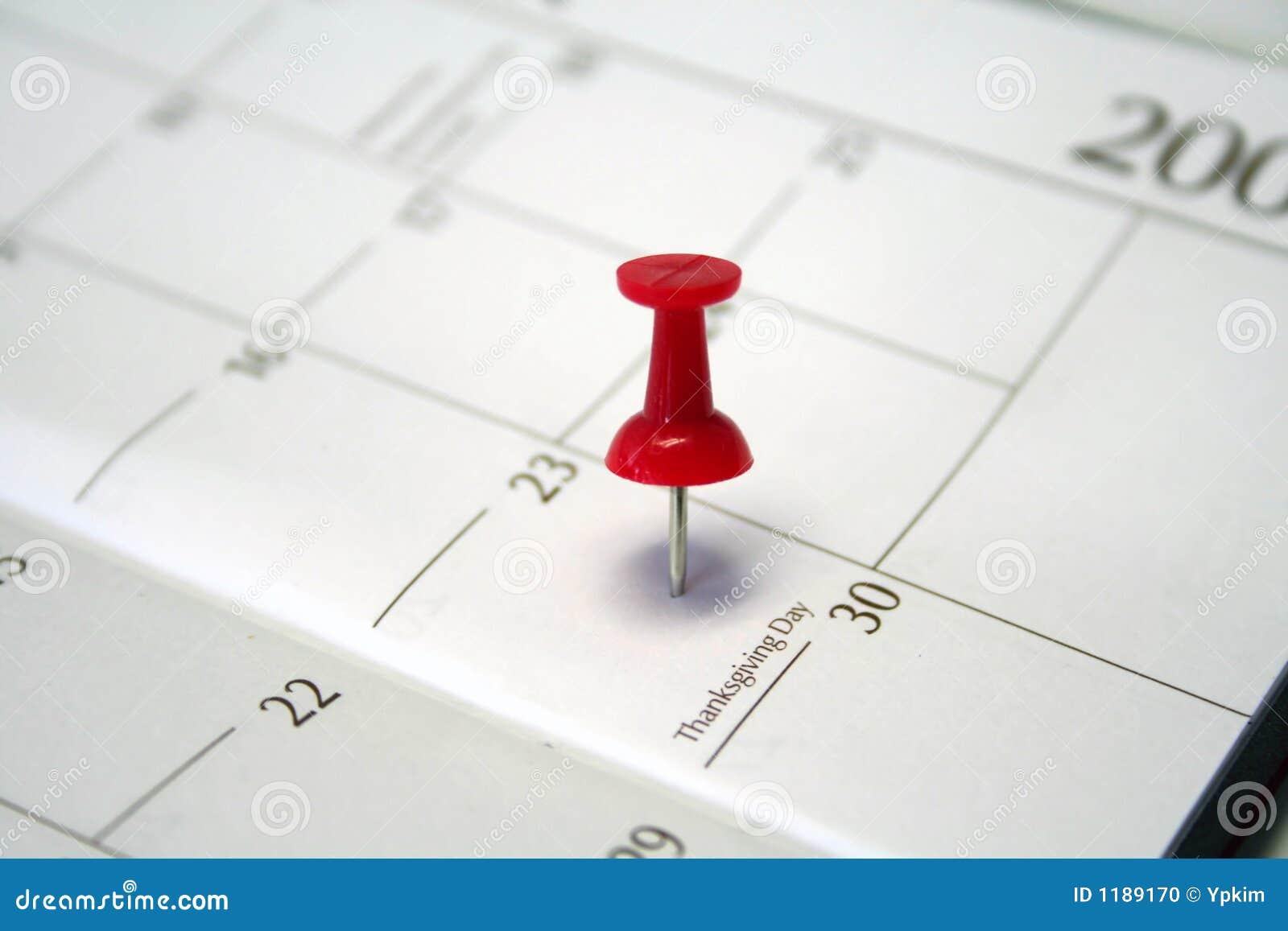 ημερομηνία που χαρακτηρίζεται