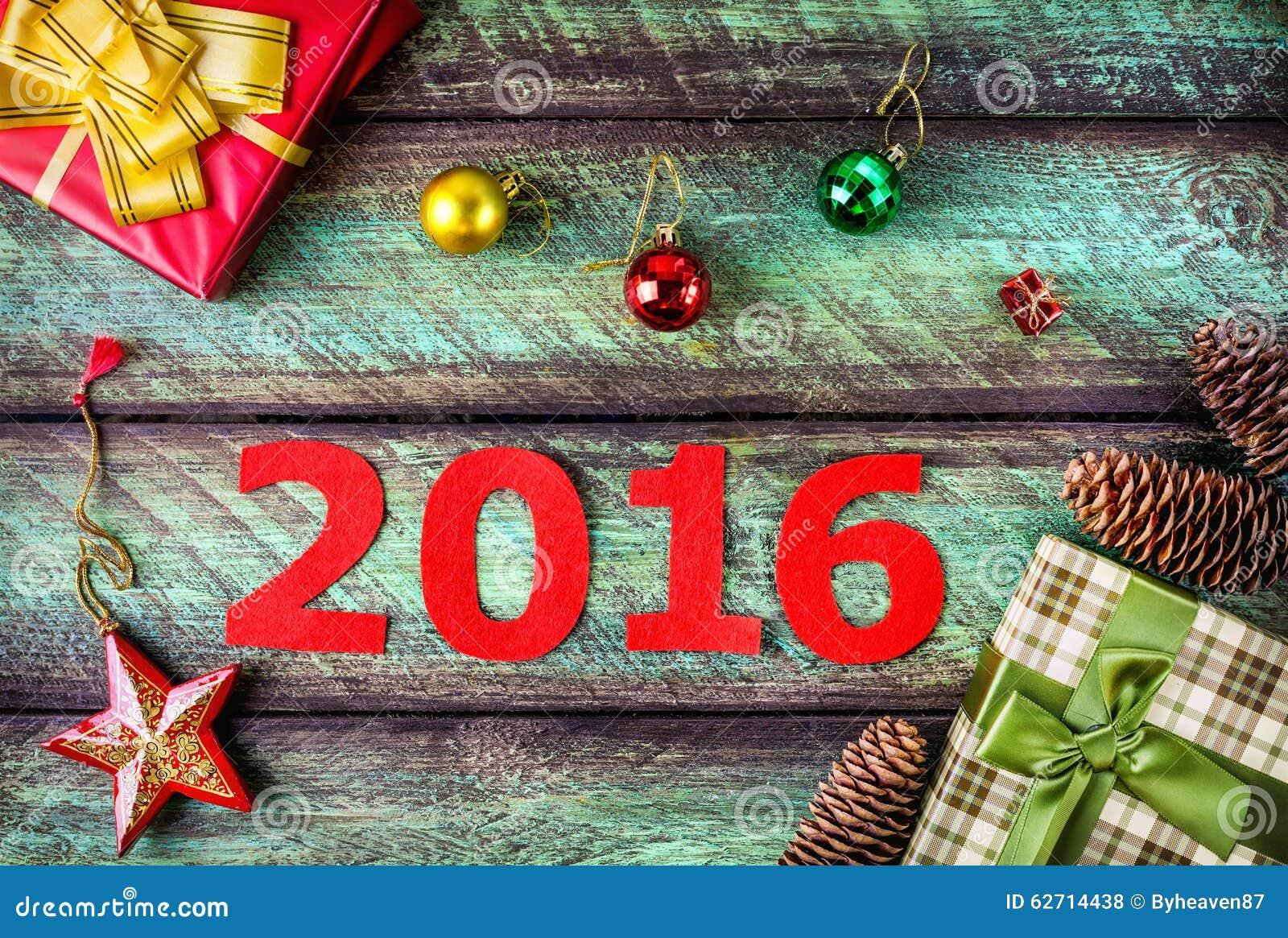 Download ημερολογιακό νέο έτος στοκ εικόνες. εικόνα από φεστιβάλ - 62714438
