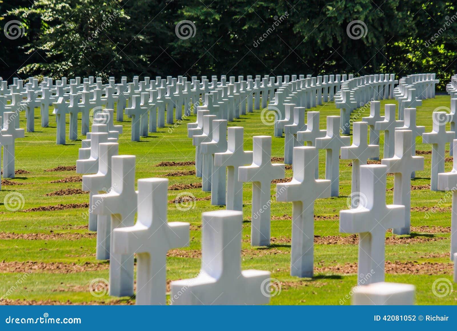 δημιουργία 1787 νεκροταφείων το lvov του lychakiv στρατιωτική Ουκρανία