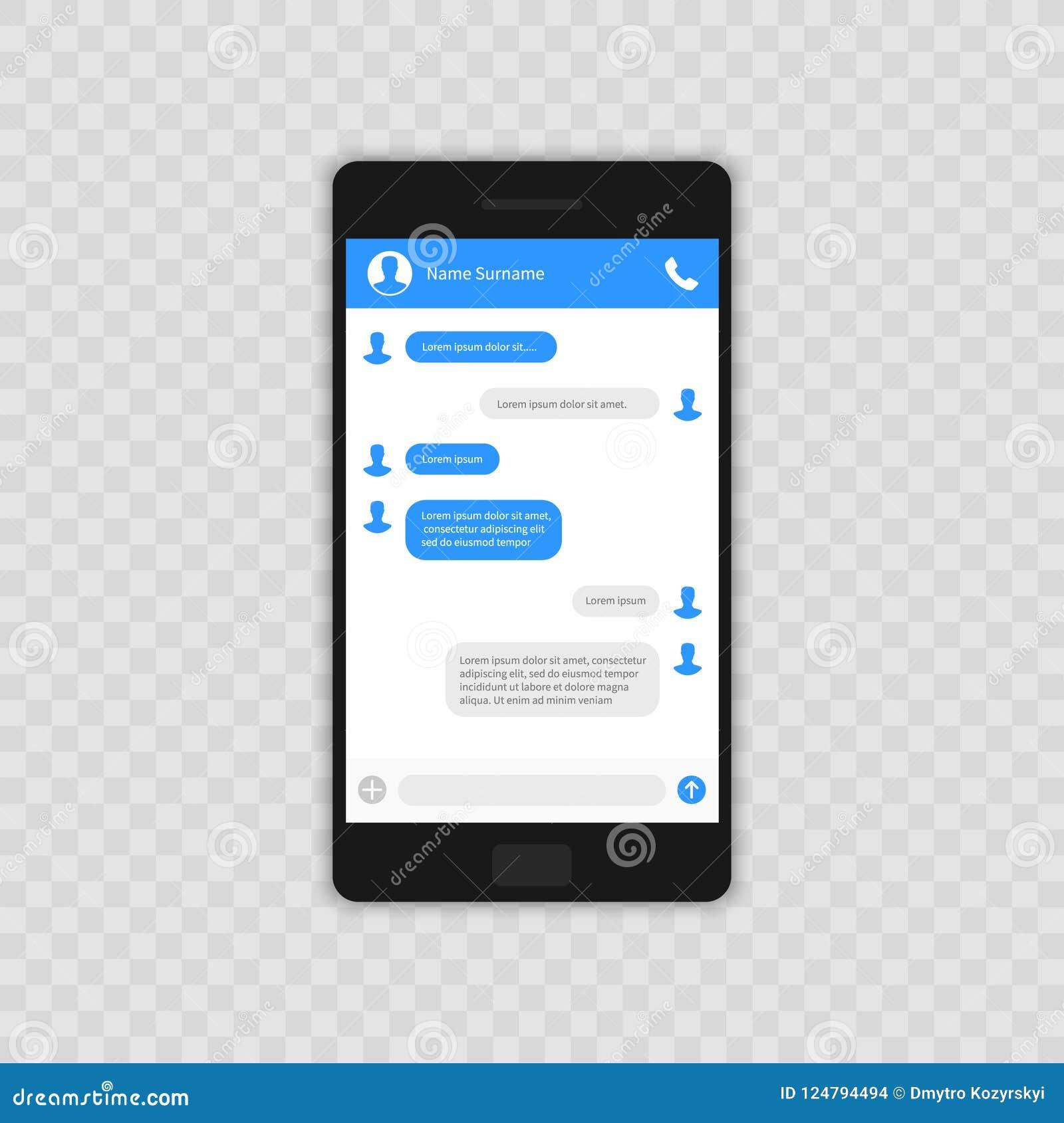 η έννοια παρήγαγε ψηφιακά γεια το δίκτυο RES εικόνας κοινωνικό κενό πρότυπο αφηρημένο διανυσματικό παράθυρο αγγελιοφόρων απεικόνι