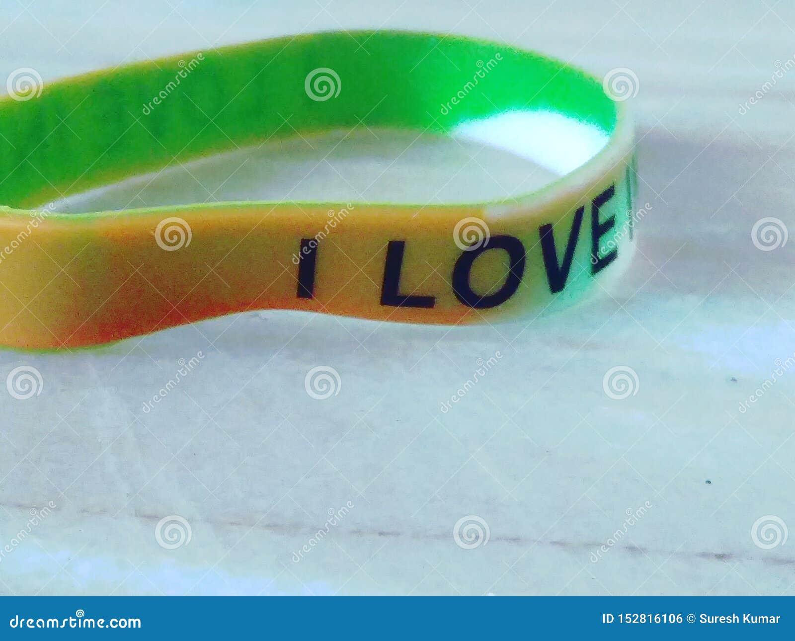 Η αληθινή αγάπη αγάπης αγάπης