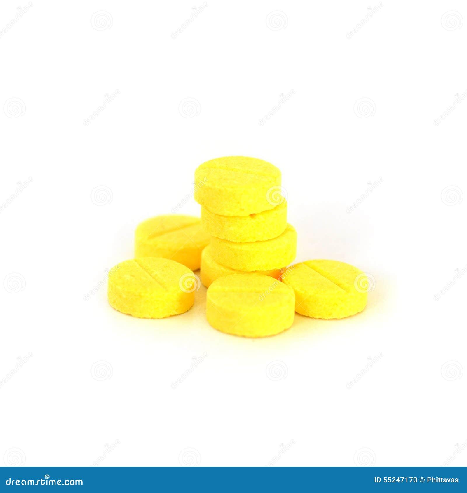 Η αμφεταμίνη απομονώνει στο άσπρο υπόβαθρο (ΦΑΡΜΑΚΟ)