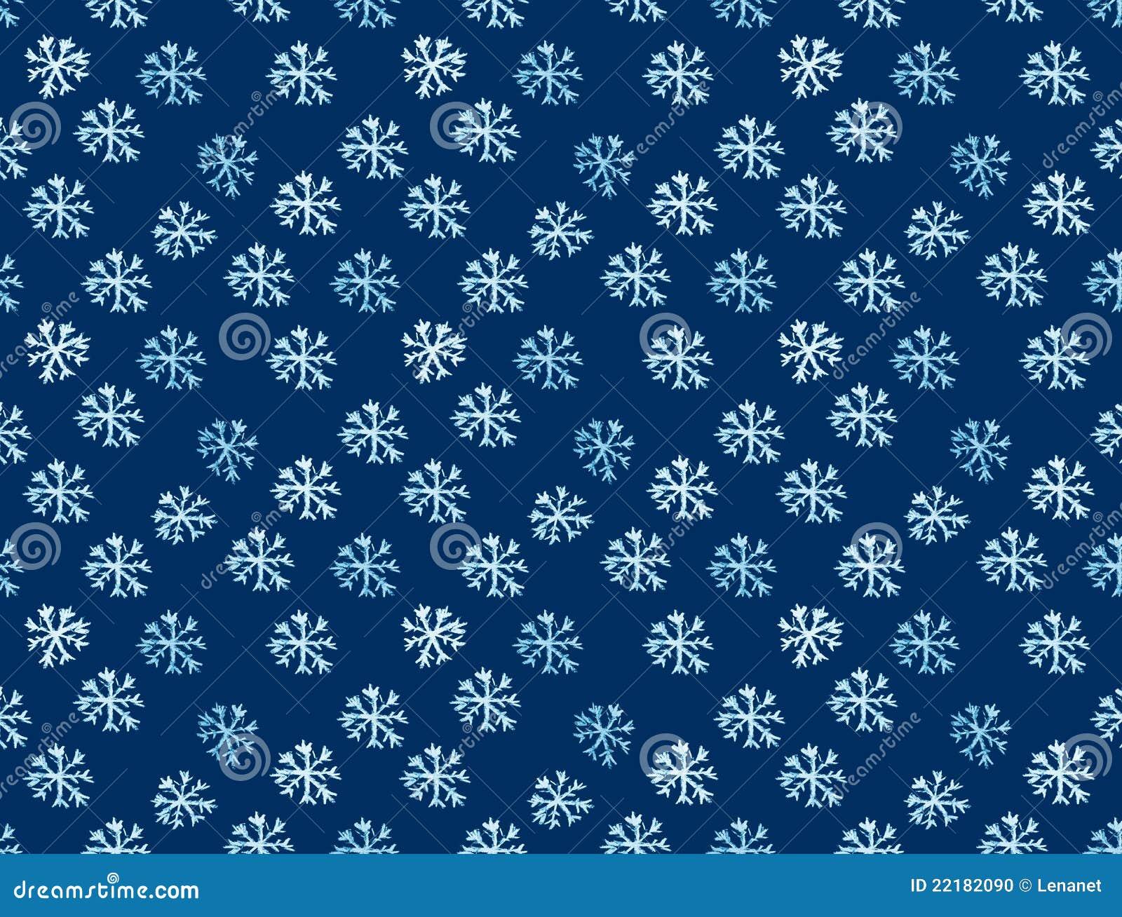 η ανασκόπηση πνίγει snowflake