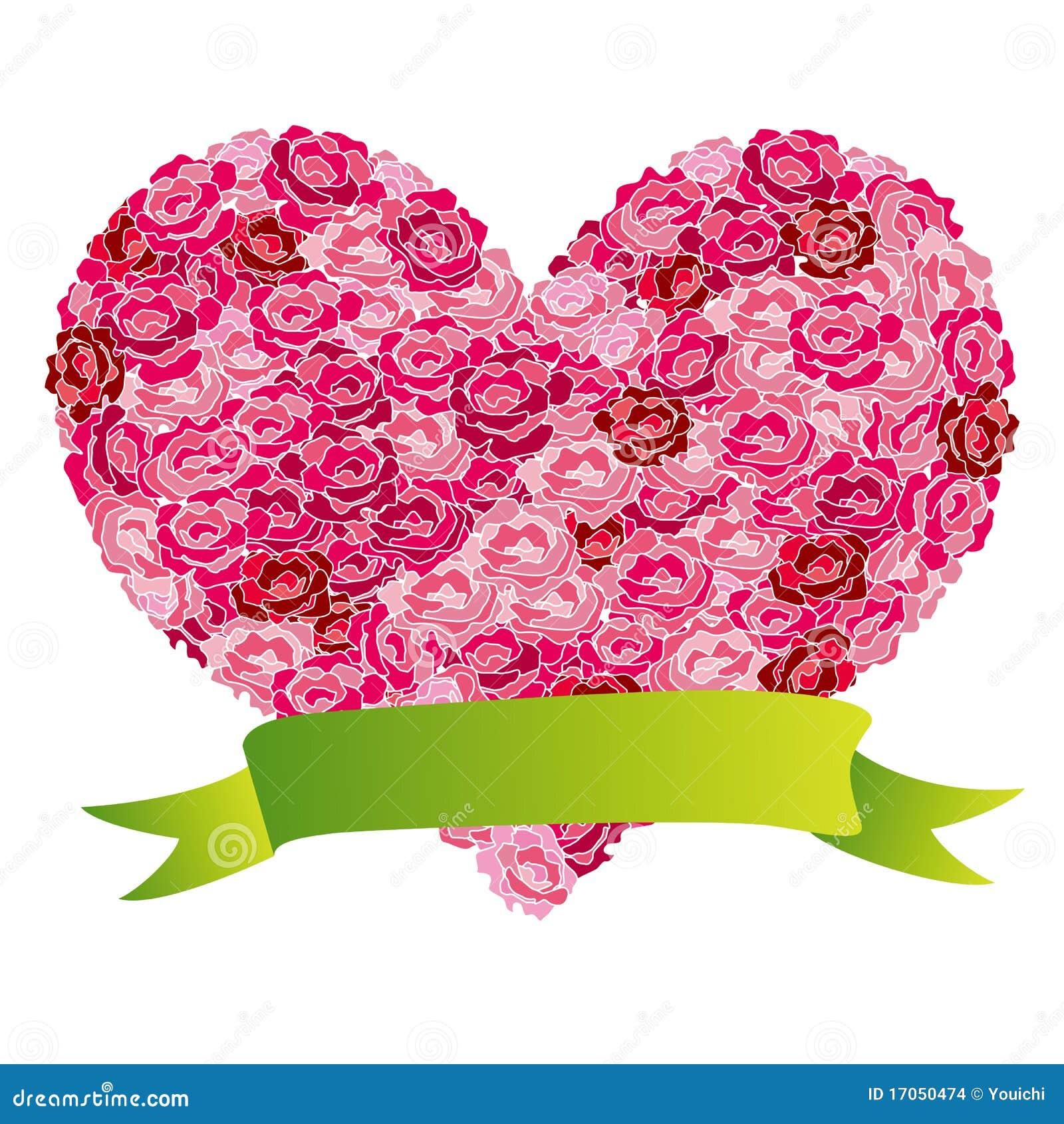 η αφηρημένη καρδιά αυξήθηκ&epsilon