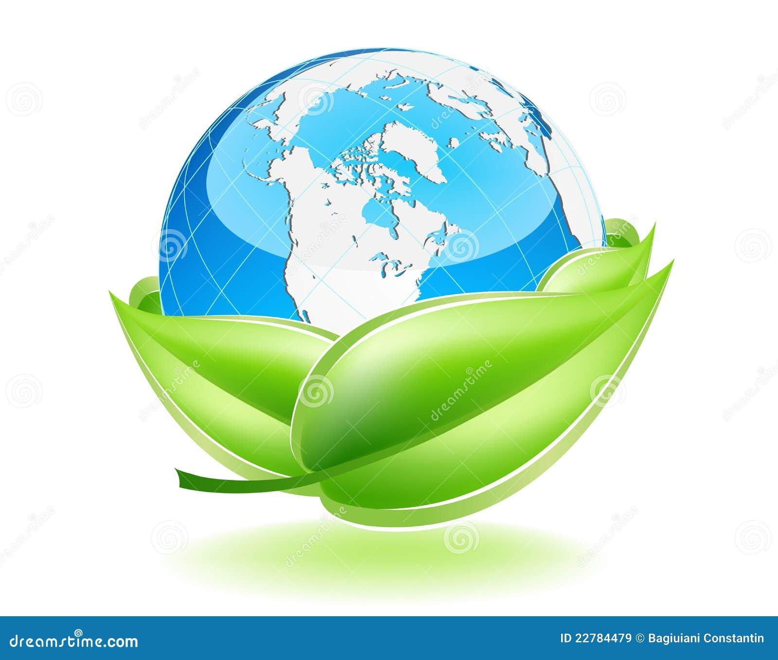 η γη προστατεύει