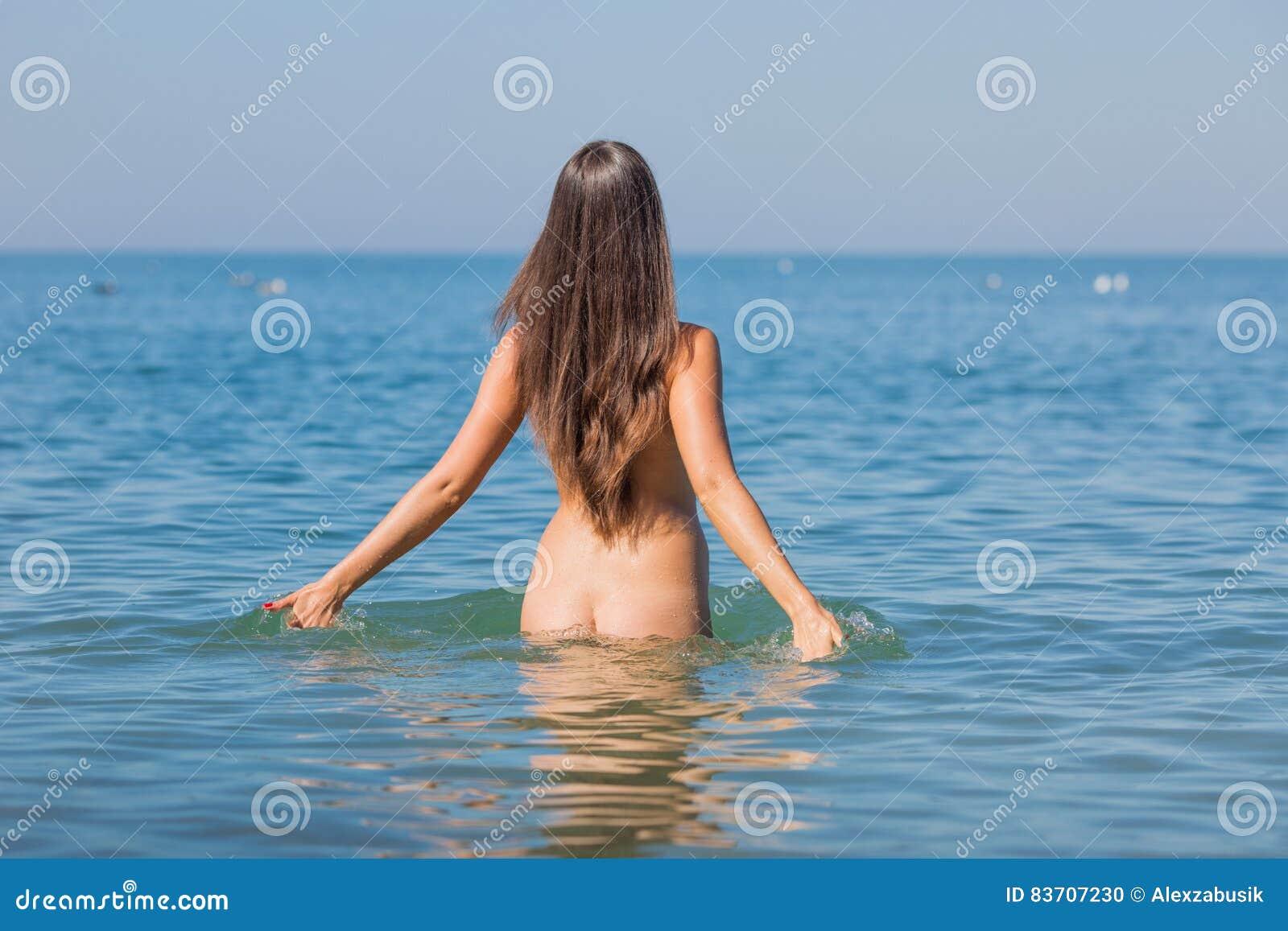 νεαρό γυμνό γυναίκες φωτογραφίες
