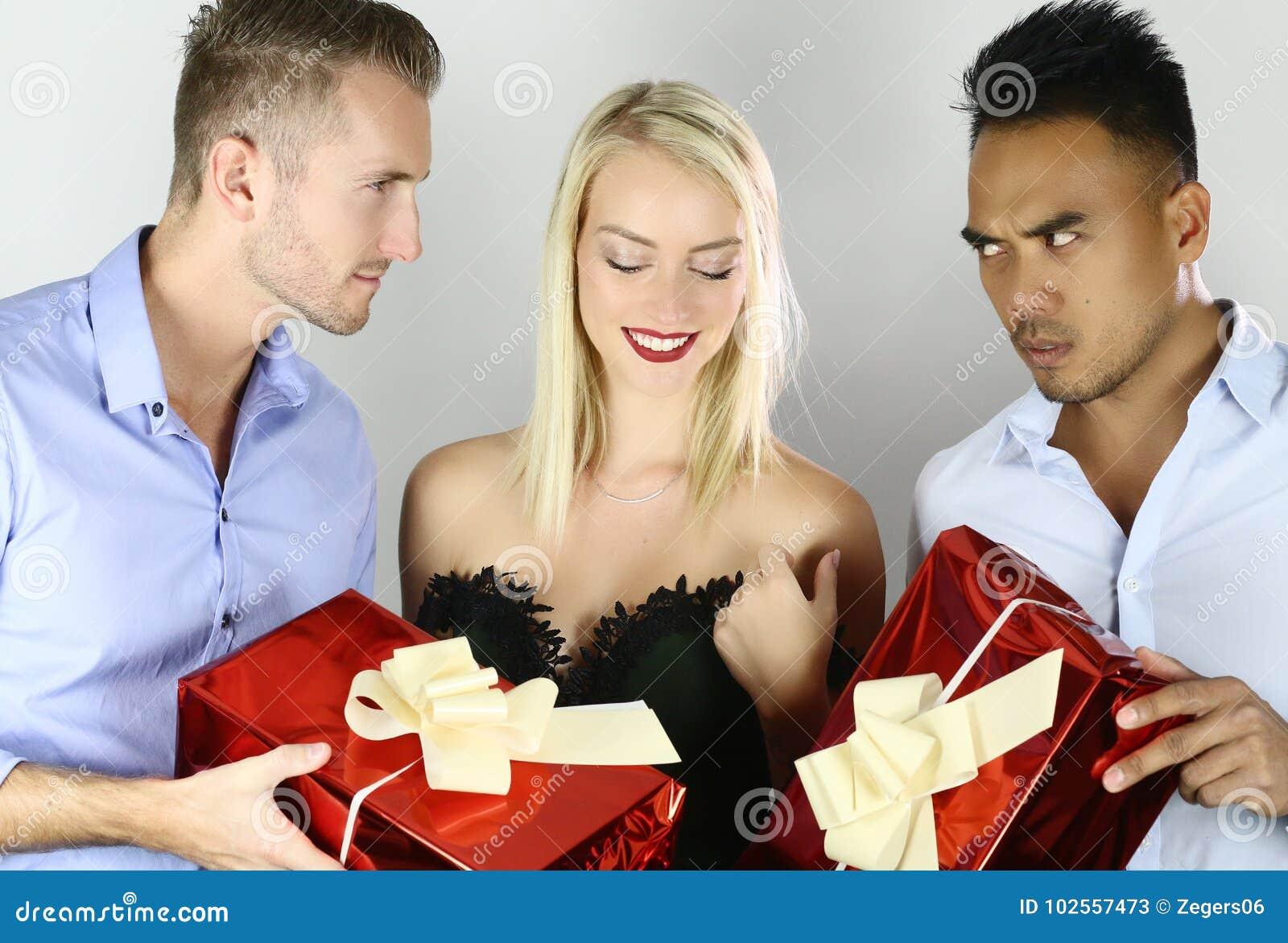 ραντεβού vs διαφορά σχέσεων