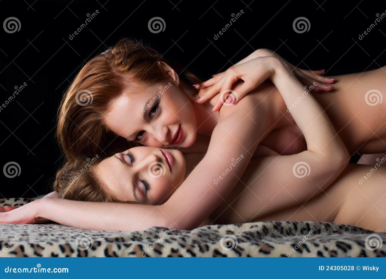γυμνό μαύρο κορίτσια λεσβίες moms γαμημένο μεγάλο πουλί