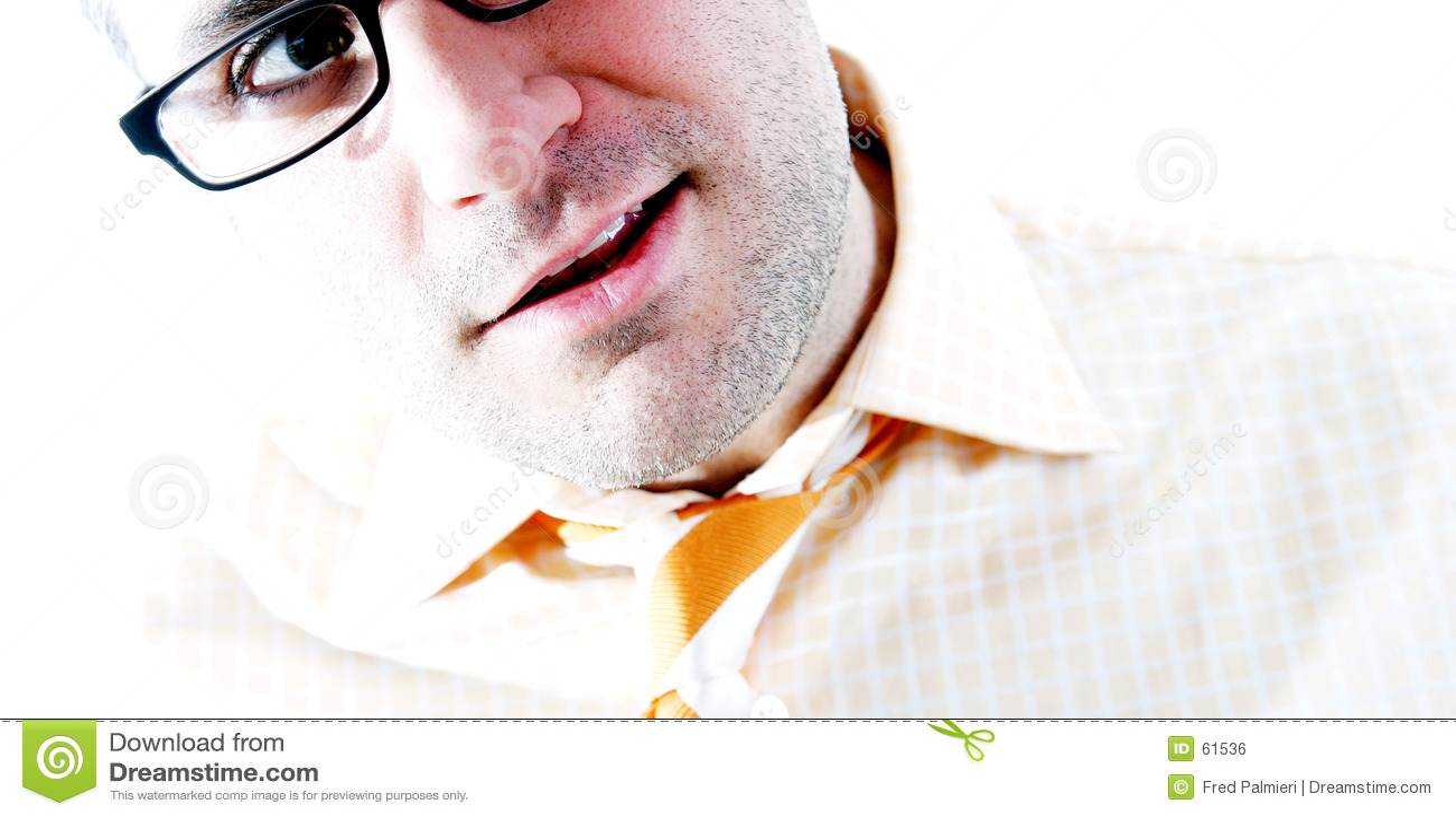 Download η επιχείρηση ακούει εγώ πί&si Στοκ Εικόνες - εικόνα από ομιλία, πωλήστε: 61536