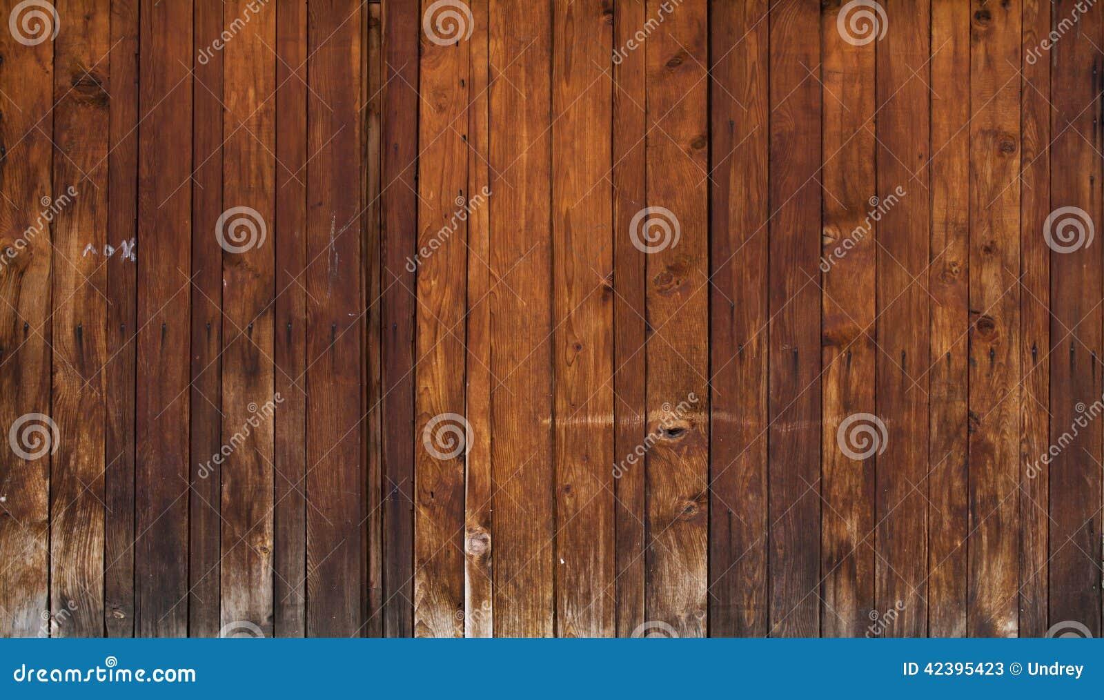 Ηλικίας τραχύς βρώμικος εκλεκτής ποιότητας παλαιός αγροτικός ξύλινος πινάκων