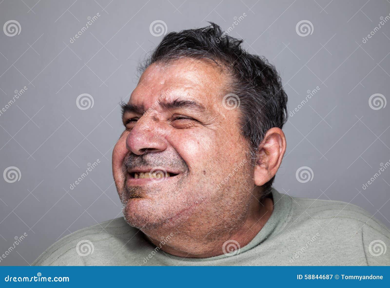 ηλικιωμένο πορτρέτο ατόμων
