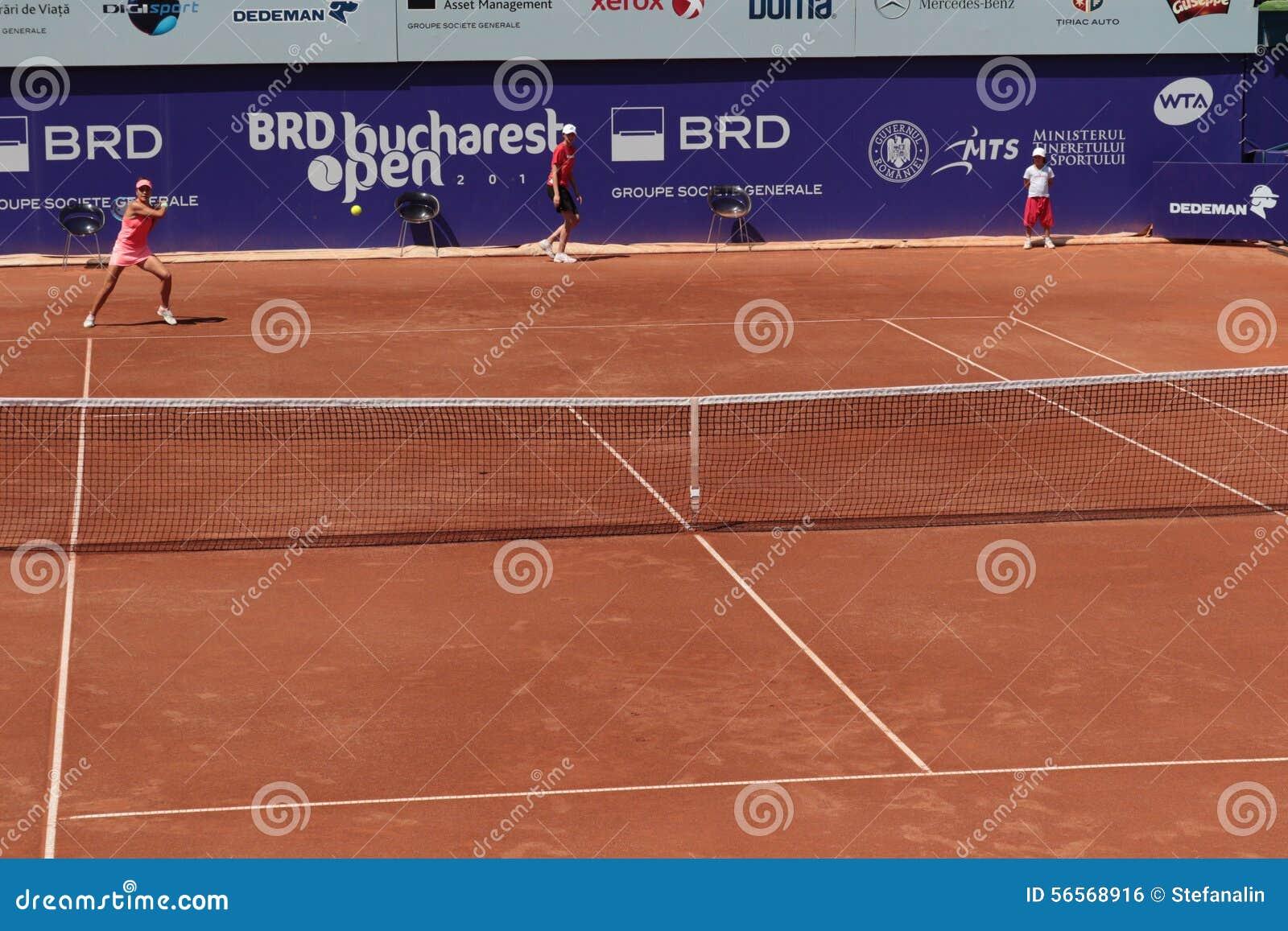 Download Η ΟΔΓ Βουκουρέστι ανοίγει το 2015 Εκδοτική Εικόνες - εικόνα από ιόν, buckaroos: 56568916