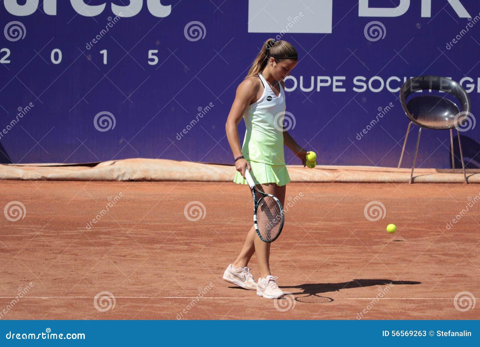 Download Η ΟΔΓ Βουκουρέστι ανοίγει το 2015 Εκδοτική Στοκ Εικόνες - εικόνα από πρωταθλήματα, buckaroos: 56569263