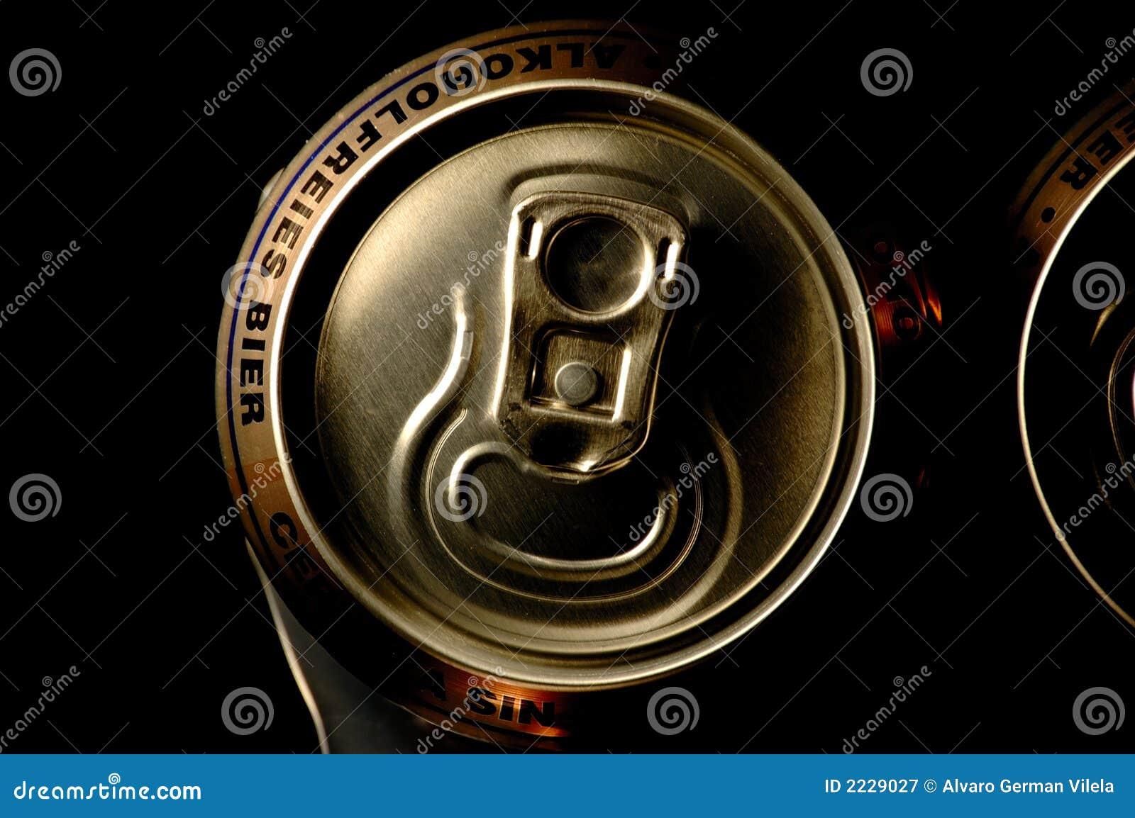 η οινοπνευματώδης μπύρα μπ&o