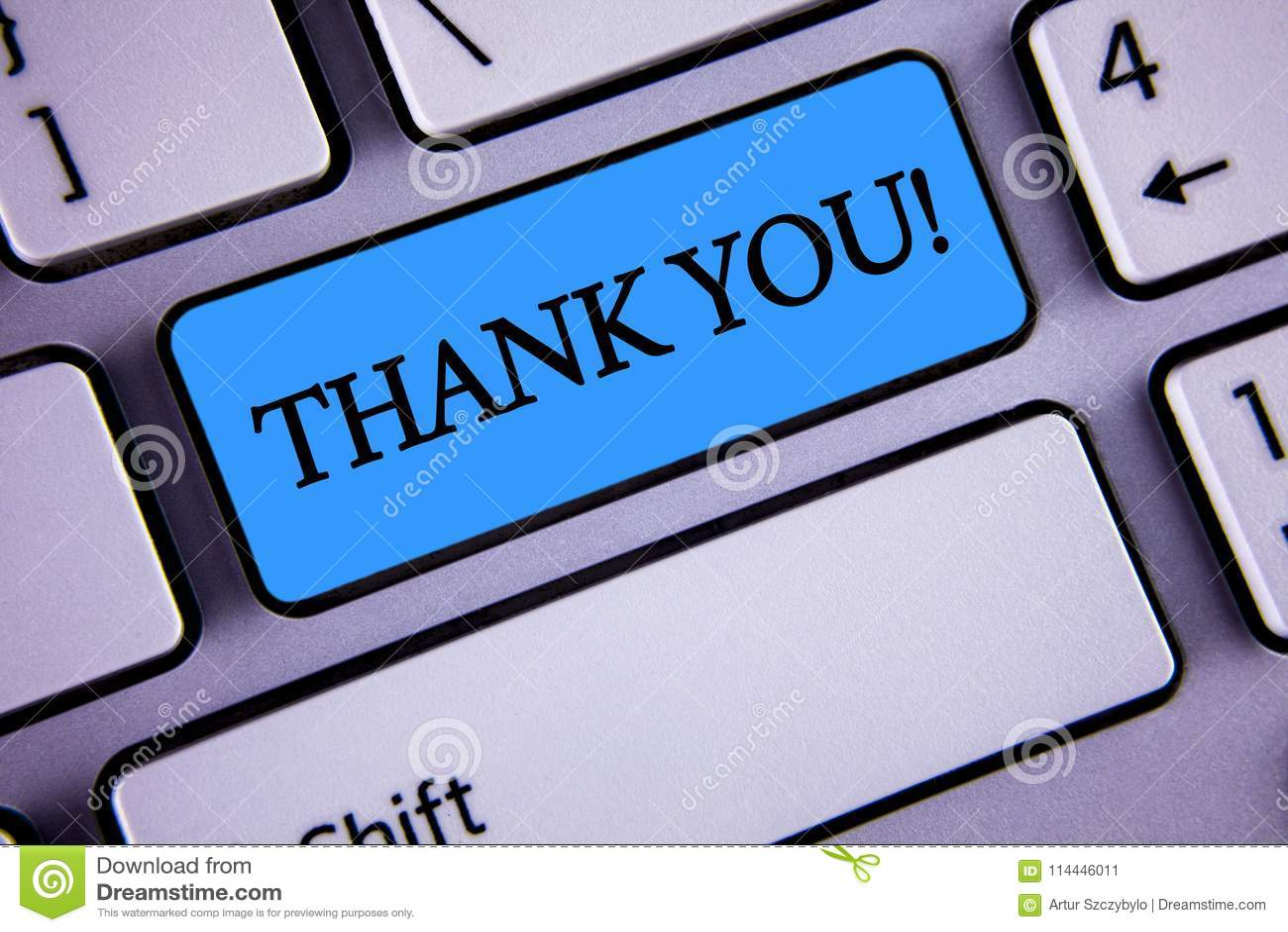 Η παρουσίαση σημειώσεων γραψίματος σας ευχαριστεί κινητήρια κλήση Ευγνωμοσύνη αναγνώρισης χαιρετισμού εκτίμησης επίδειξης επιχειρ