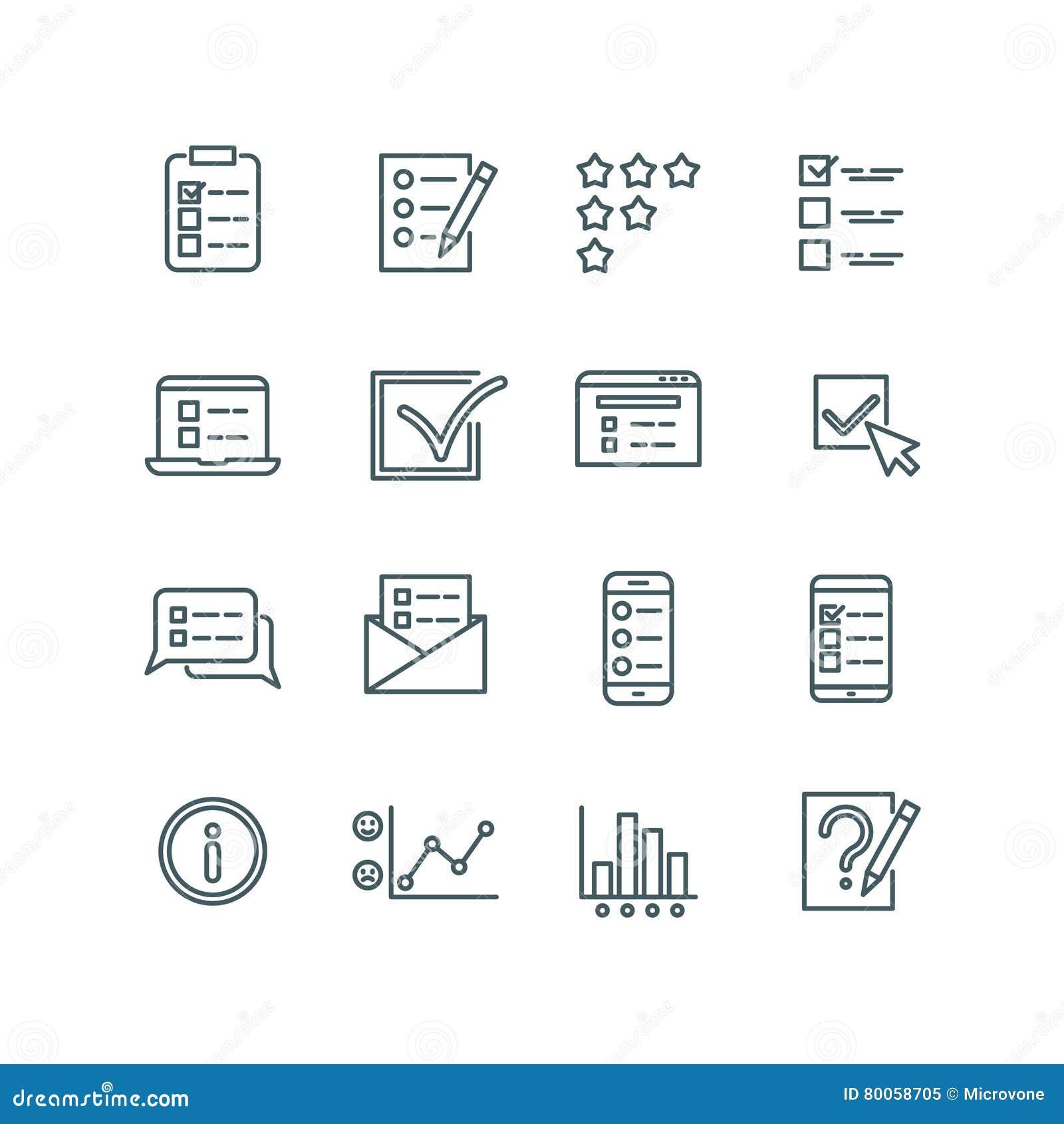 Η σε απευθείας σύνδεση δοκιμή, διαγωνισμός γνώσεων Διαδικτύου, ερωτηματολόγιο, έρευνα, διαγωνισμός, ρωτά τα λεπτά διανυσματικά ει