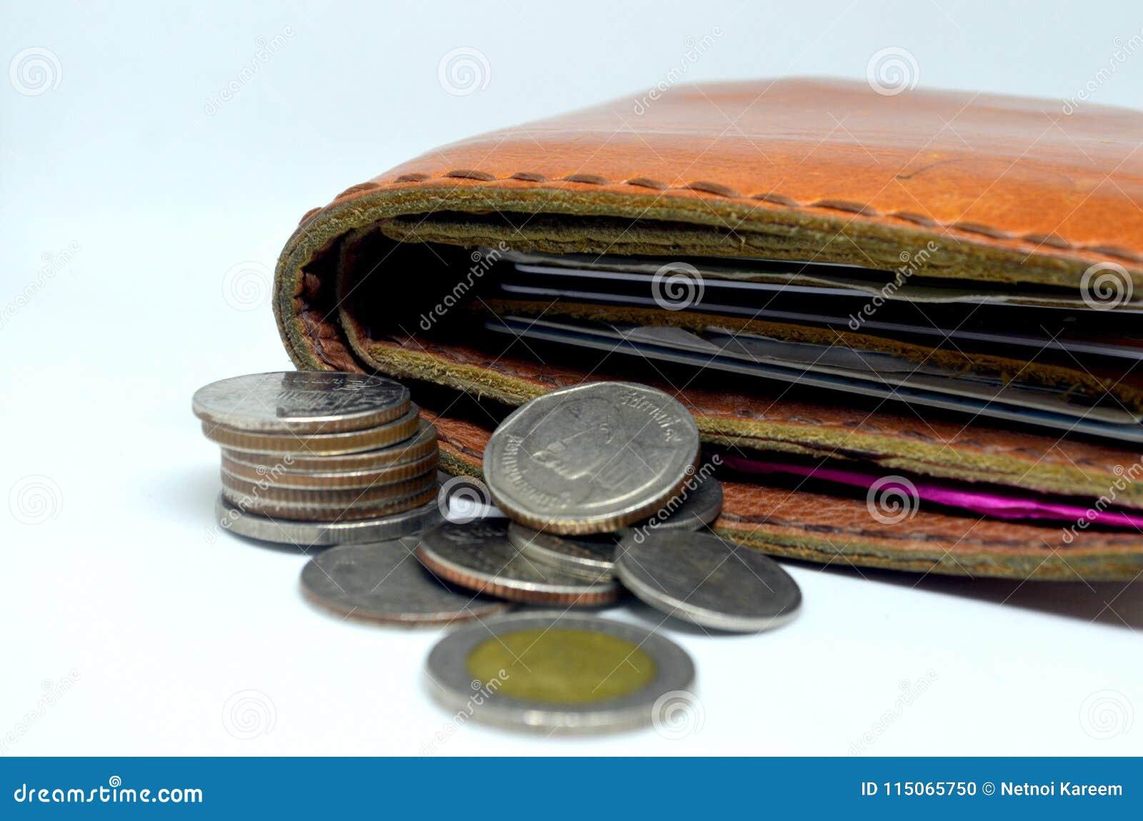 Η σημασία των χρημάτων