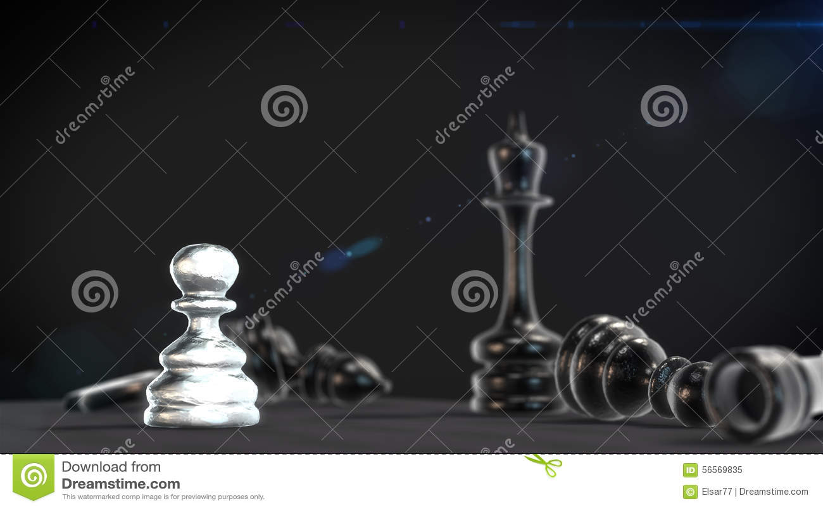 Download η τρισδιάστατη υψηλή εικόνα αριθμών σκακιού ανασκόπησης μαύρη δίνει τη διάλυση Απεικόνιση αποθεμάτων - εικονογραφία από κατάκτηση, αλλοδαπός: 56569835