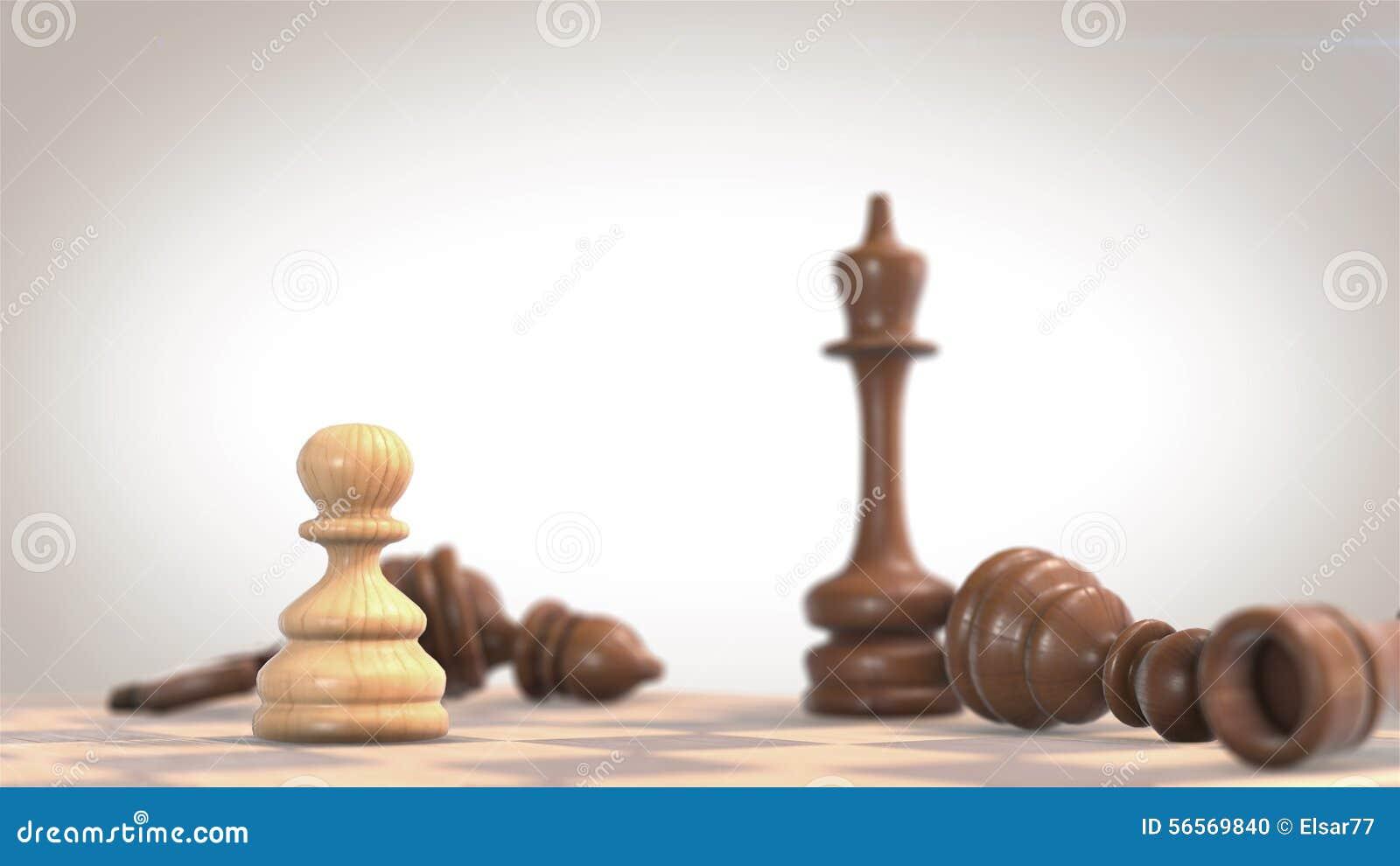 Download η τρισδιάστατη υψηλή εικόνα αριθμών σκακιού ανασκόπησης μαύρη δίνει τη διάλυση Απεικόνιση αποθεμάτων - εικονογραφία από leisure, επιδείνωσης: 56569840