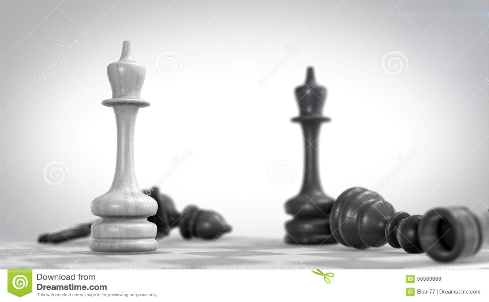 Download η τρισδιάστατη υψηλή εικόνα αριθμών σκακιού ανασκόπησης μαύρη δίνει τη διάλυση Απεικόνιση αποθεμάτων - εικονογραφία από κομμάτια, ένας: 56569868