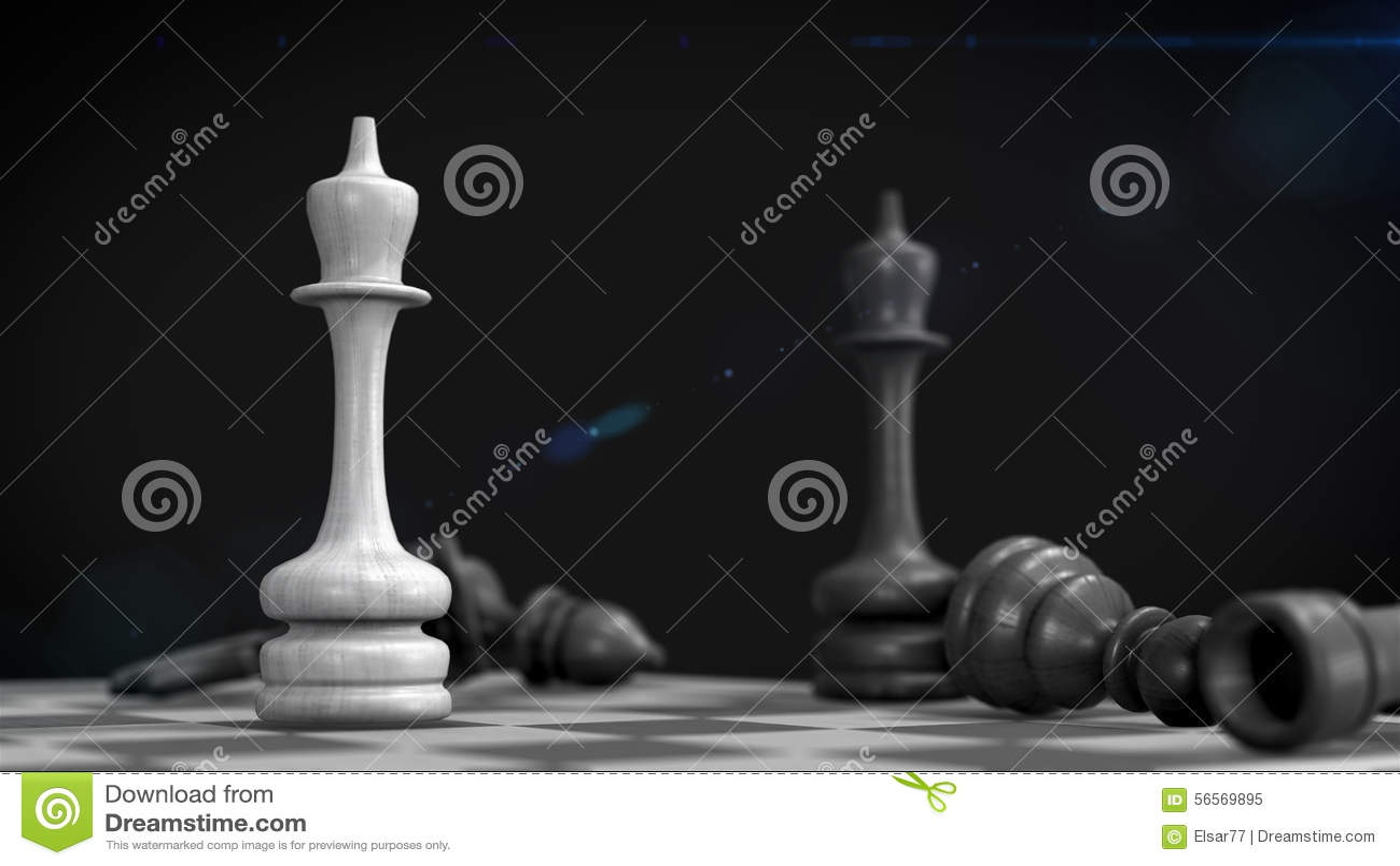 Download η τρισδιάστατη υψηλή εικόνα αριθμών σκακιού ανασκόπησης μαύρη δίνει τη διάλυση Απεικόνιση αποθεμάτων - εικονογραφία από ένας, λεπτομέρεια: 56569895