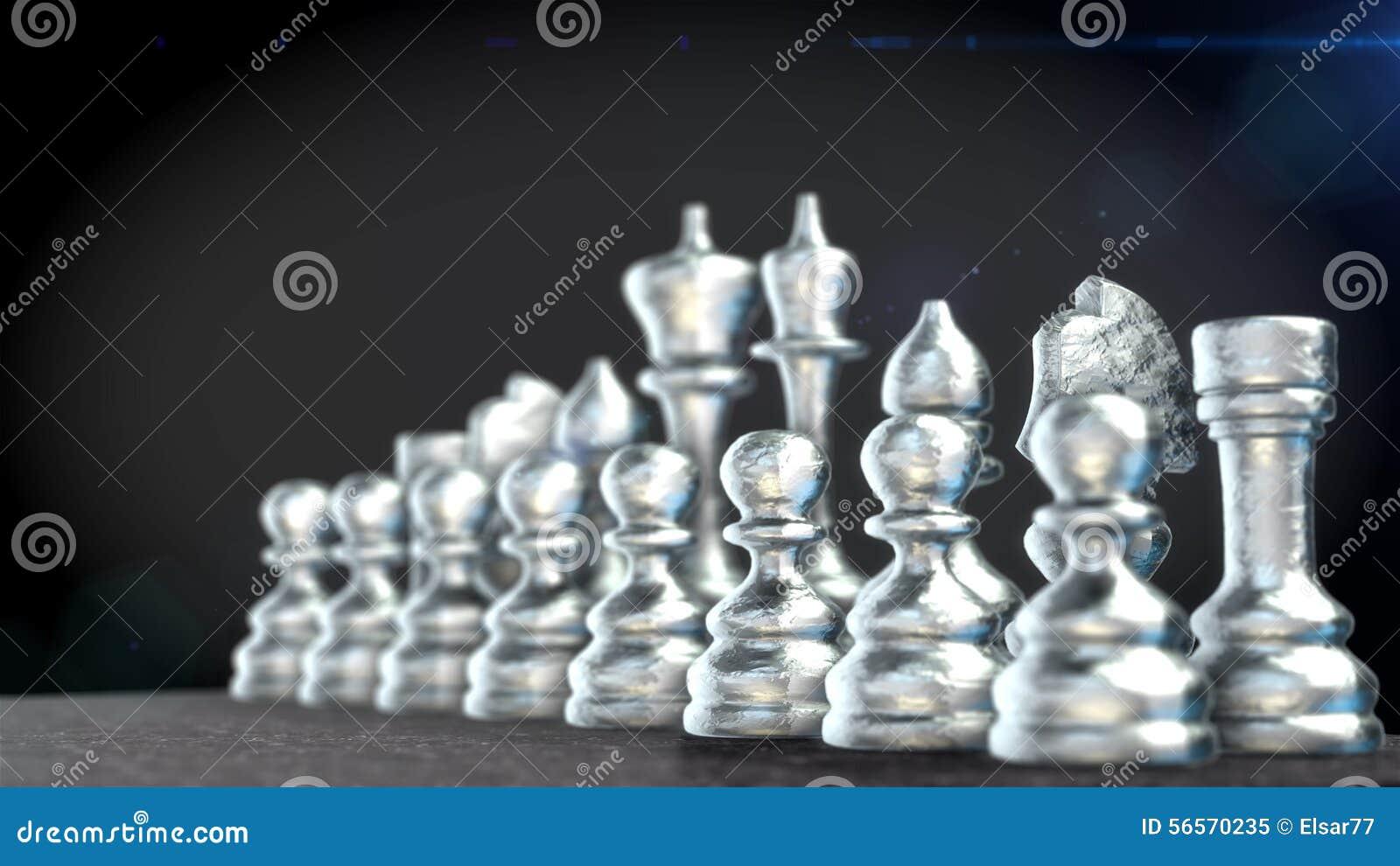 Download η τρισδιάστατη υψηλή εικόνα αριθμών σκακιού ανασκόπησης μαύρη δίνει τη διάλυση Απεικόνιση αποθεμάτων - εικονογραφία από διαφορετικός, alon: 56570235
