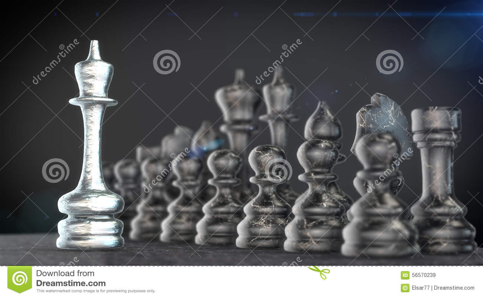 Download η τρισδιάστατη υψηλή εικόνα αριθμών σκακιού ανασκόπησης μαύρη δίνει τη διάλυση Απεικόνιση αποθεμάτων - εικονογραφία από ηγέτης, ήττα: 56570239