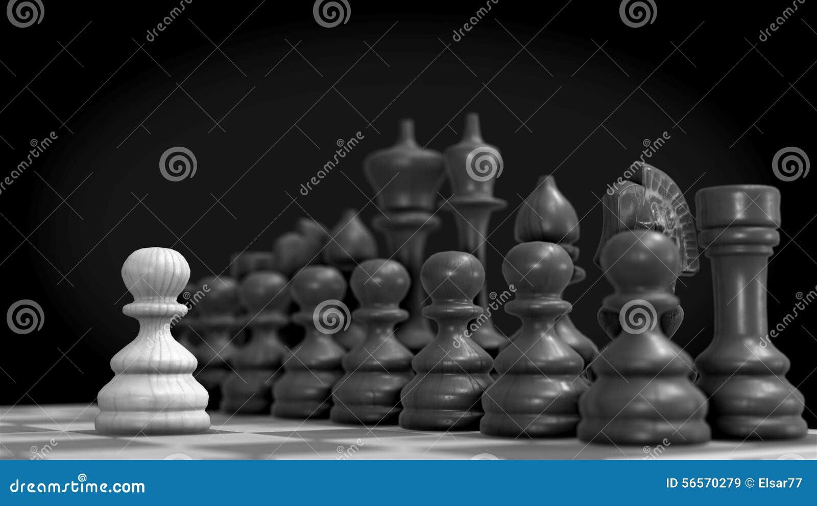 Download η τρισδιάστατη υψηλή εικόνα αριθμών σκακιού ανασκόπησης μαύρη δίνει τη διάλυση Απεικόνιση αποθεμάτων - εικονογραφία από αντικείμενο, ιππότης: 56570279