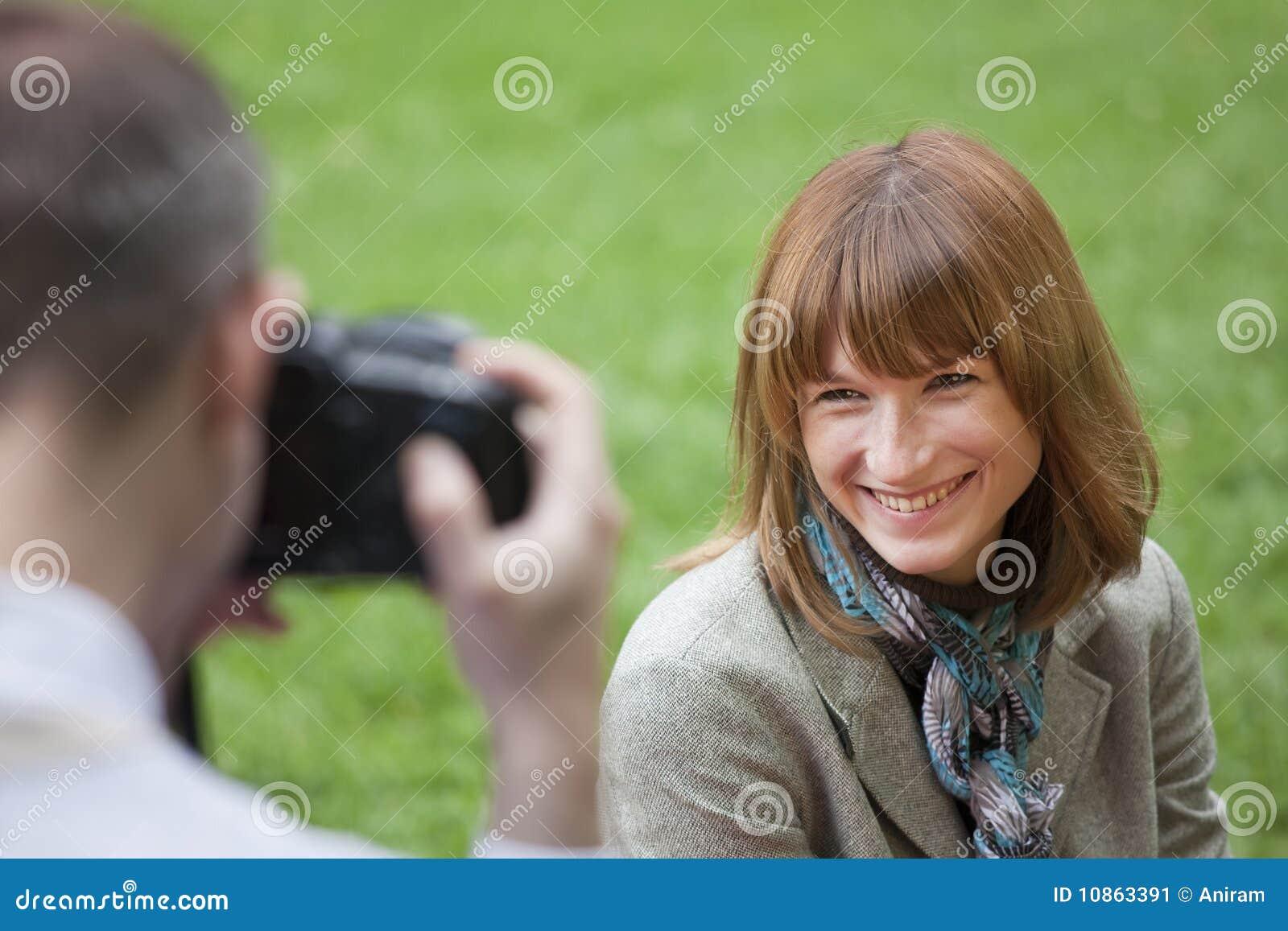 Χρονολόγηση φωτογραφίες μας