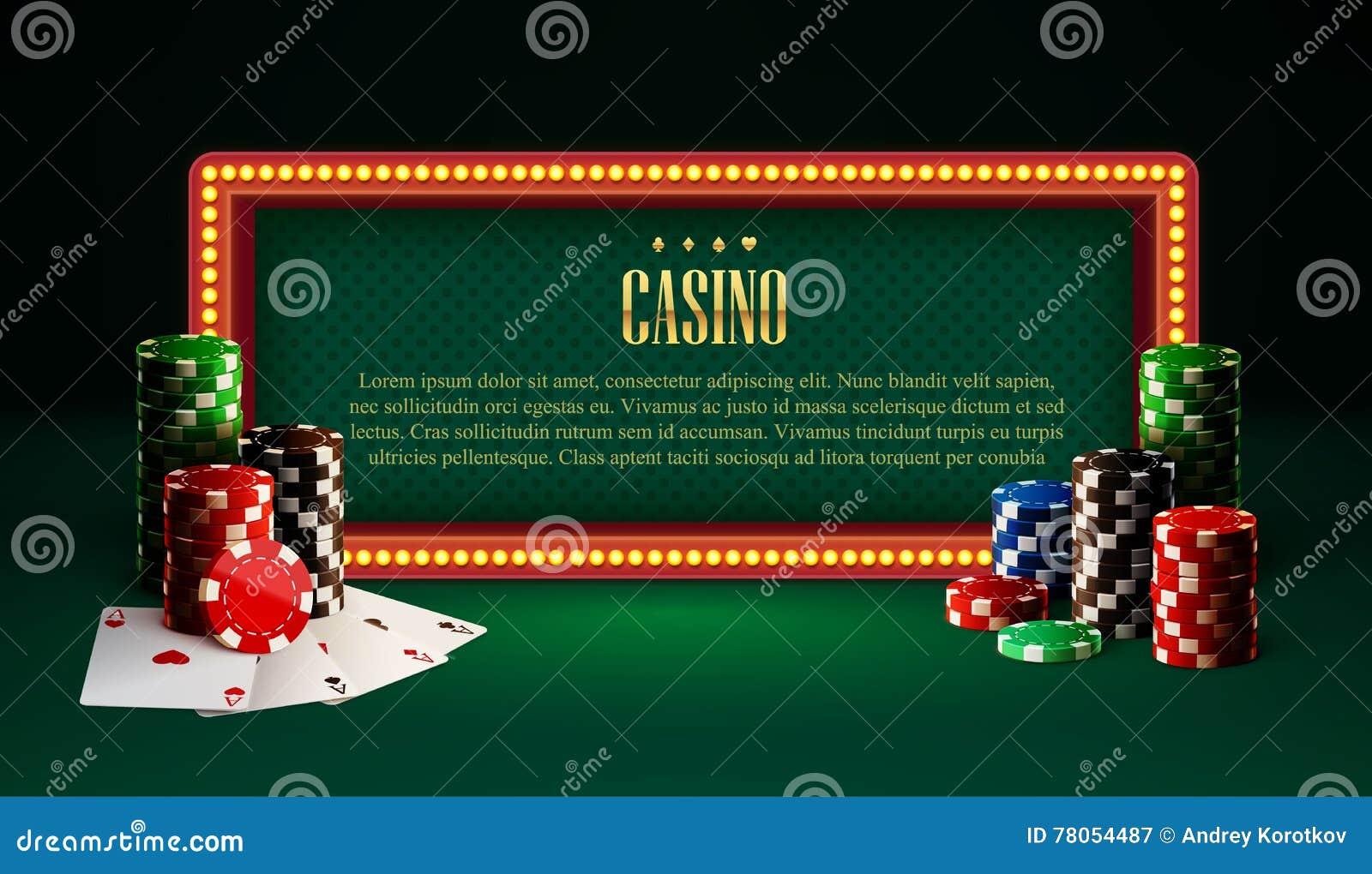 Η χαρτοπαικτική λέσχη πελεκά το εκλεκτής ποιότητας έμβλημα και τις κάρτες λαμπτήρων