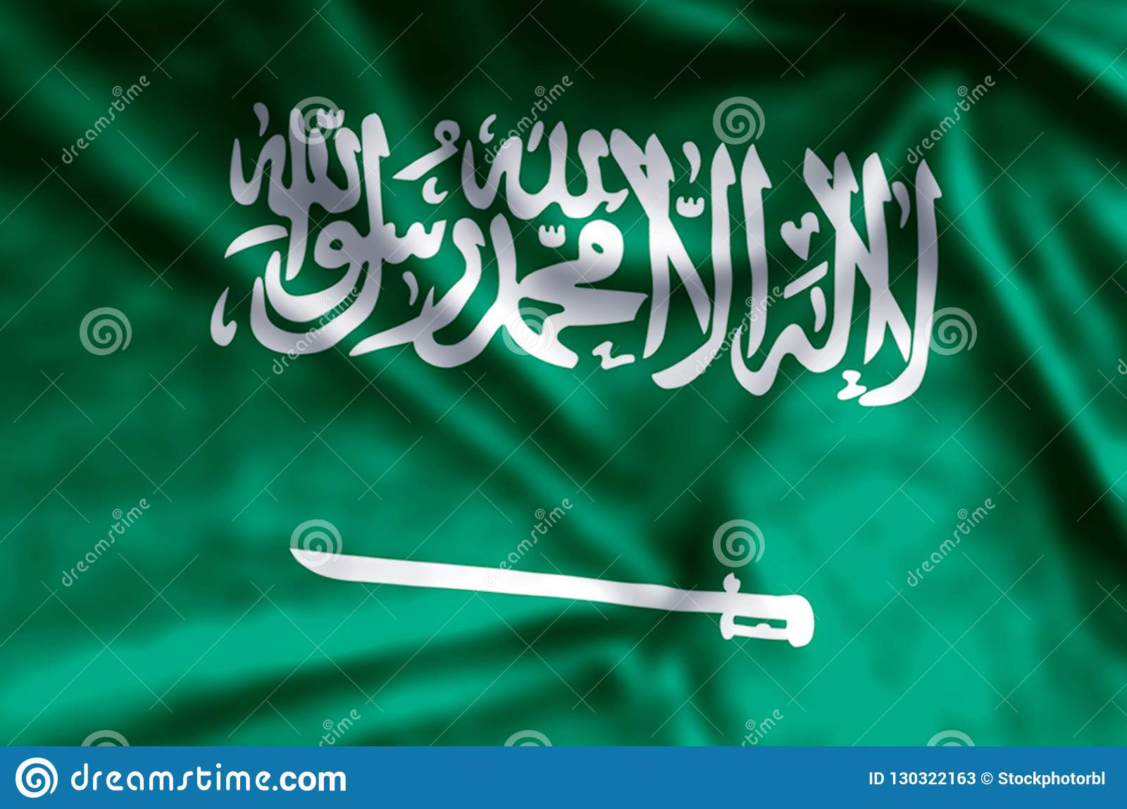 η χορήγηση της χρωματισμένης συνδετήρας ανύψωσης περιοχής της Αραβίας περιλαμβάνει χαράζει το ανάγλυφο Σαουδάραβας μονοπατιών σκί