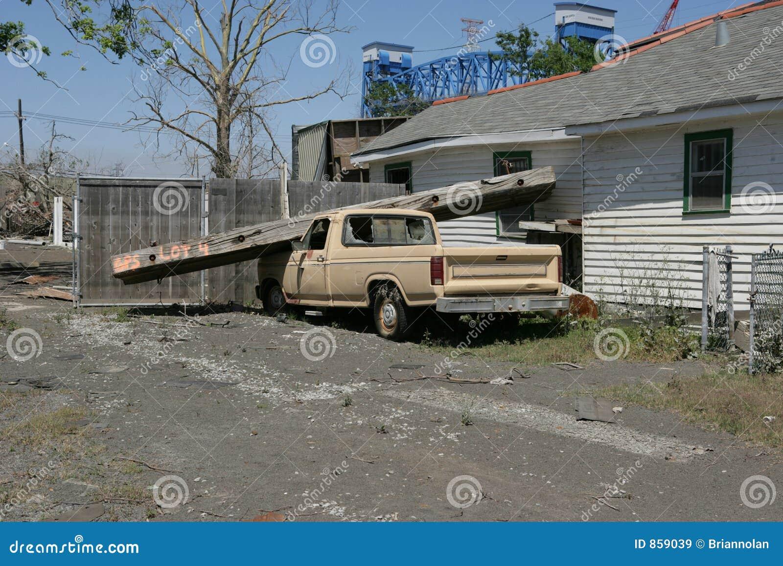θάλαμος βασικών ένατος truck