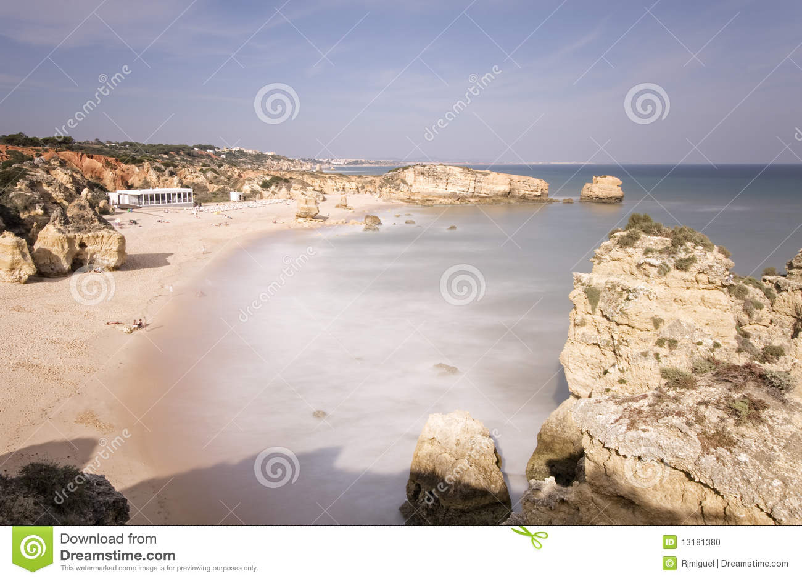 θάλασσα άμμου παραλιών το