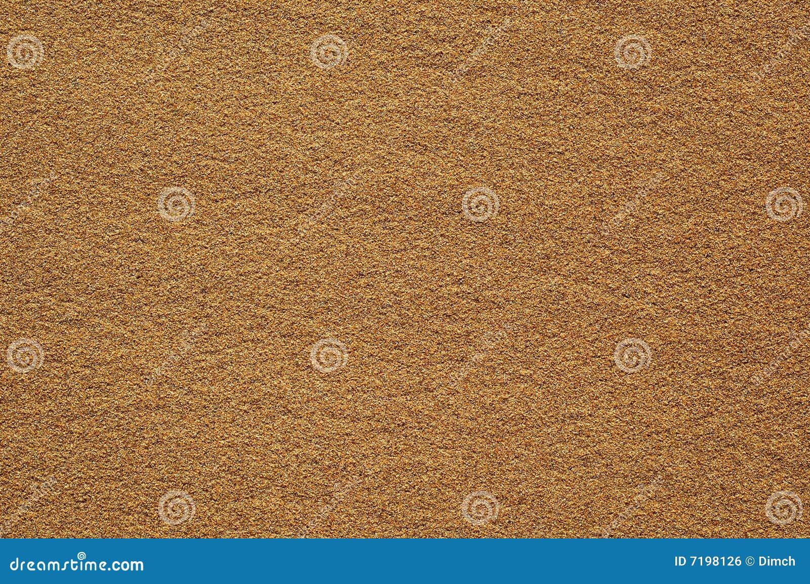 θάλασσα άμμου υγρή