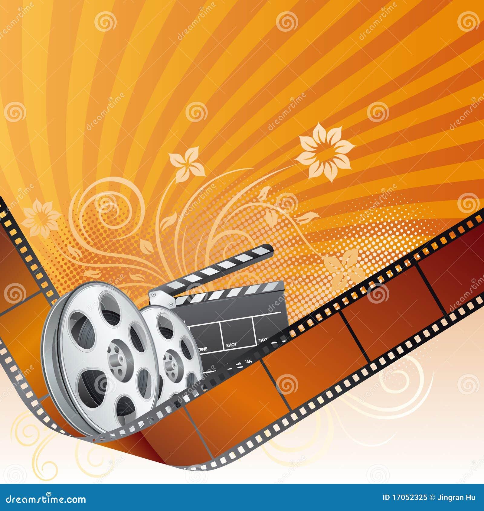 θέμα κινηματογράφων στοιχ&