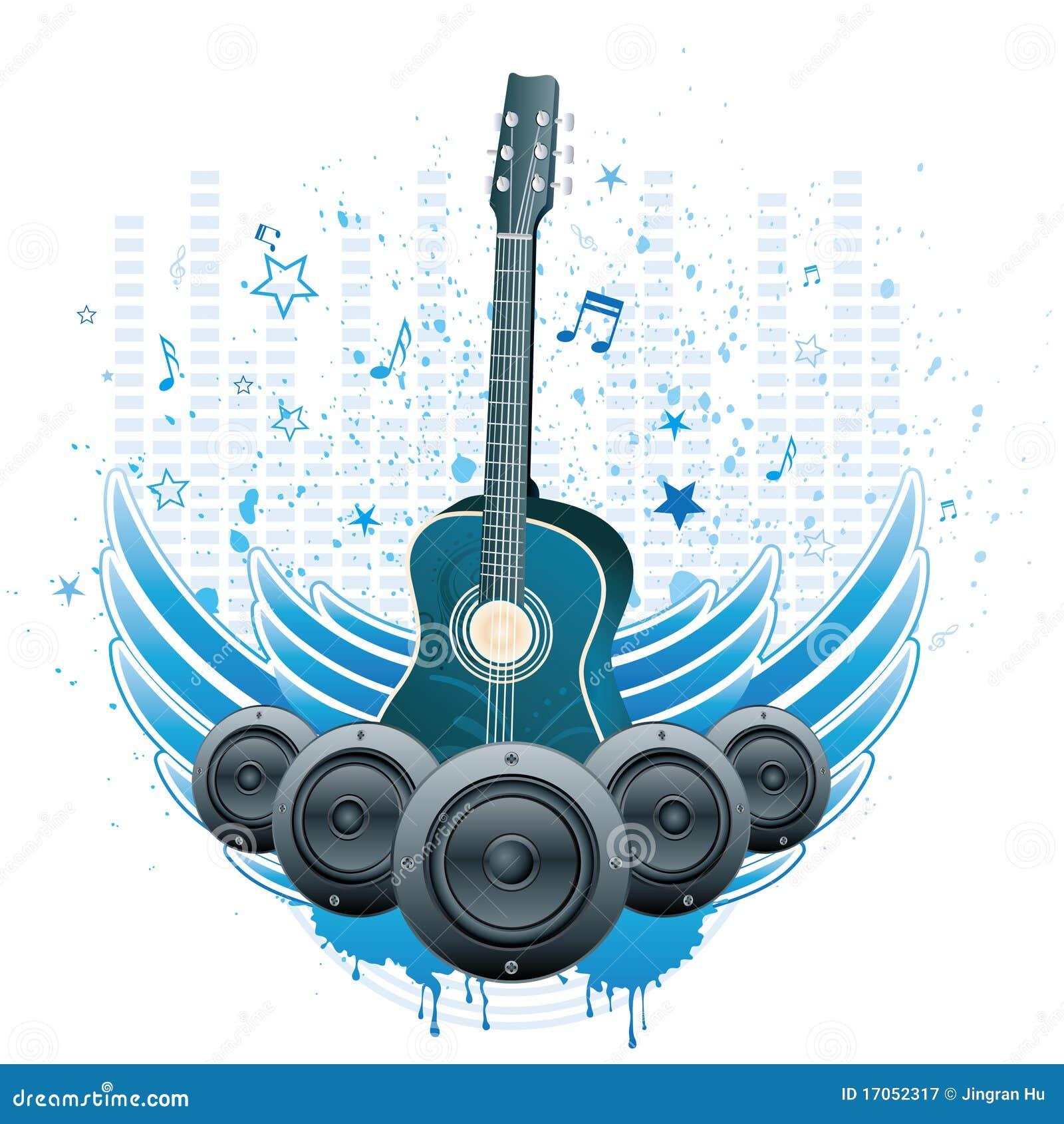 θέμα μουσικής ανασκόπηση&sig