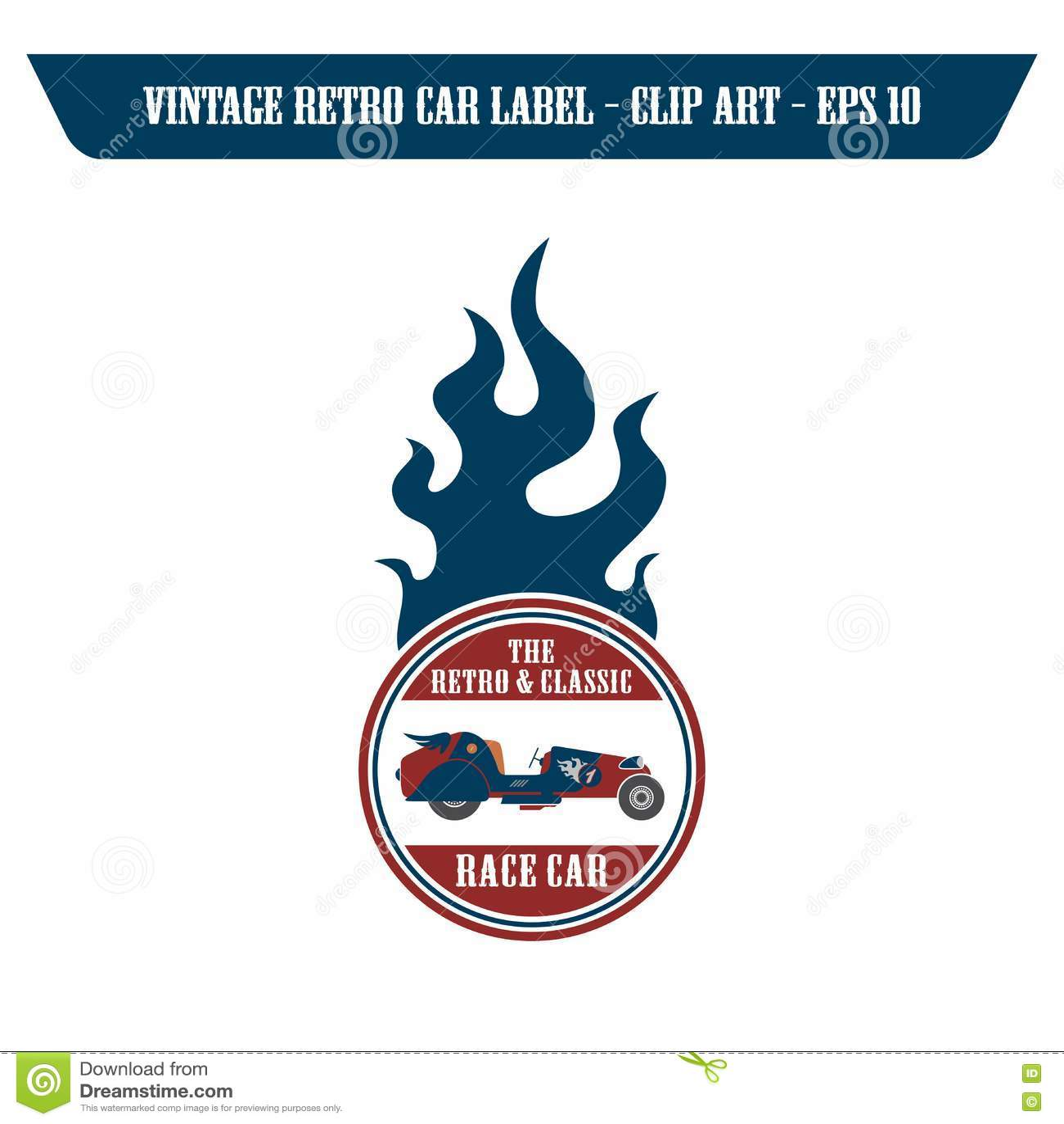 Download Θέμα οχημάτων αυτοκινήτων απεικόνιση αποθεμάτων. εικονογραφία από ασφάλιστρο - 62711428