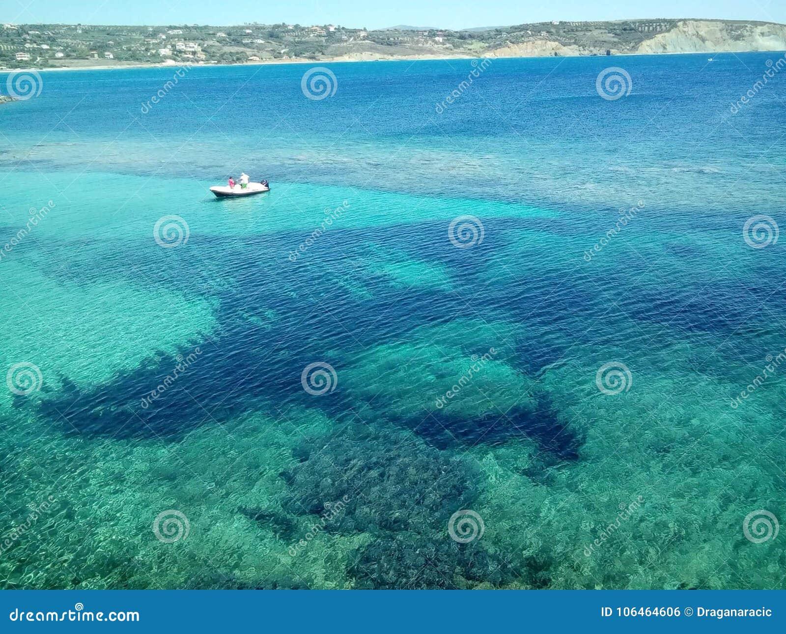 Θέσεις της Ελλάδας
