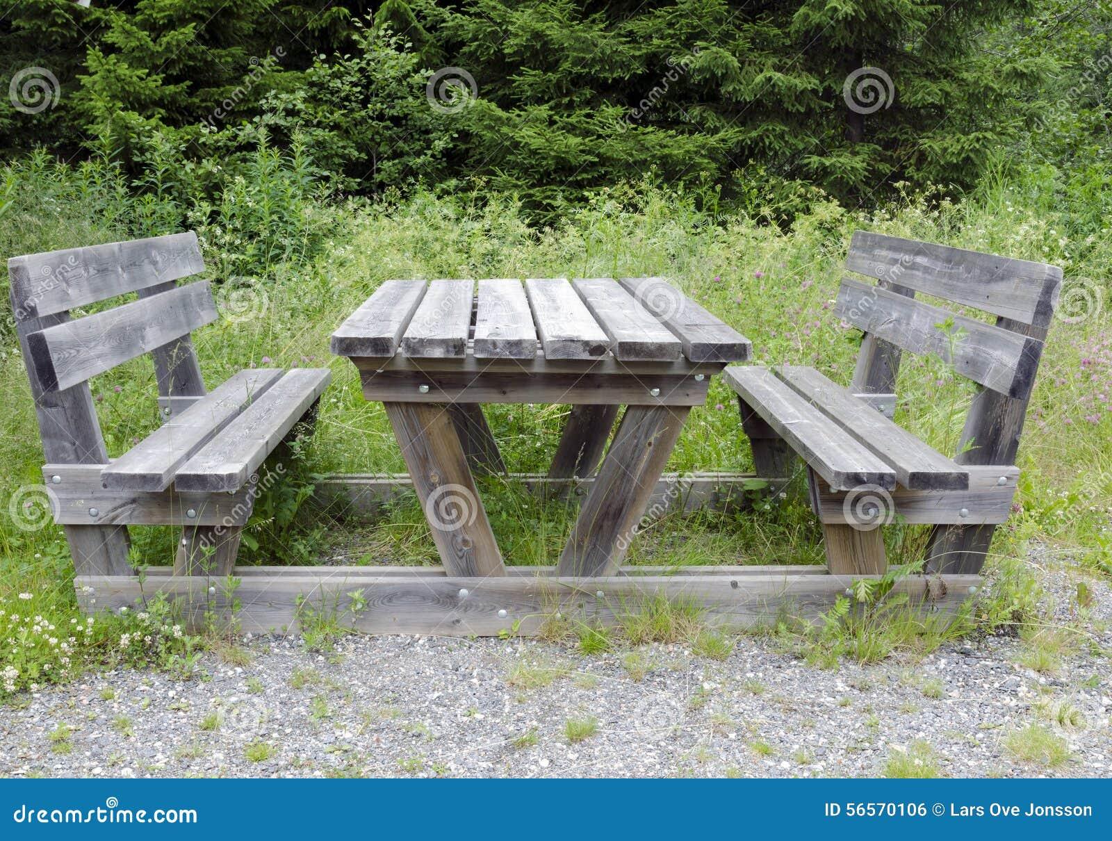 Download Θέση υπολοίπου στοκ εικόνες. εικόνα από κήπος, πάρκο - 56570106