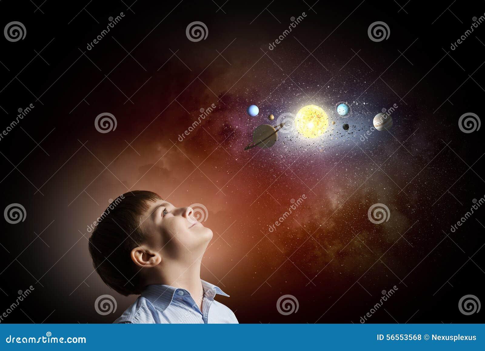 Download Θα είμαι αστροναύτης στοκ εικόνες. εικόνα από μυστήριο - 56553568