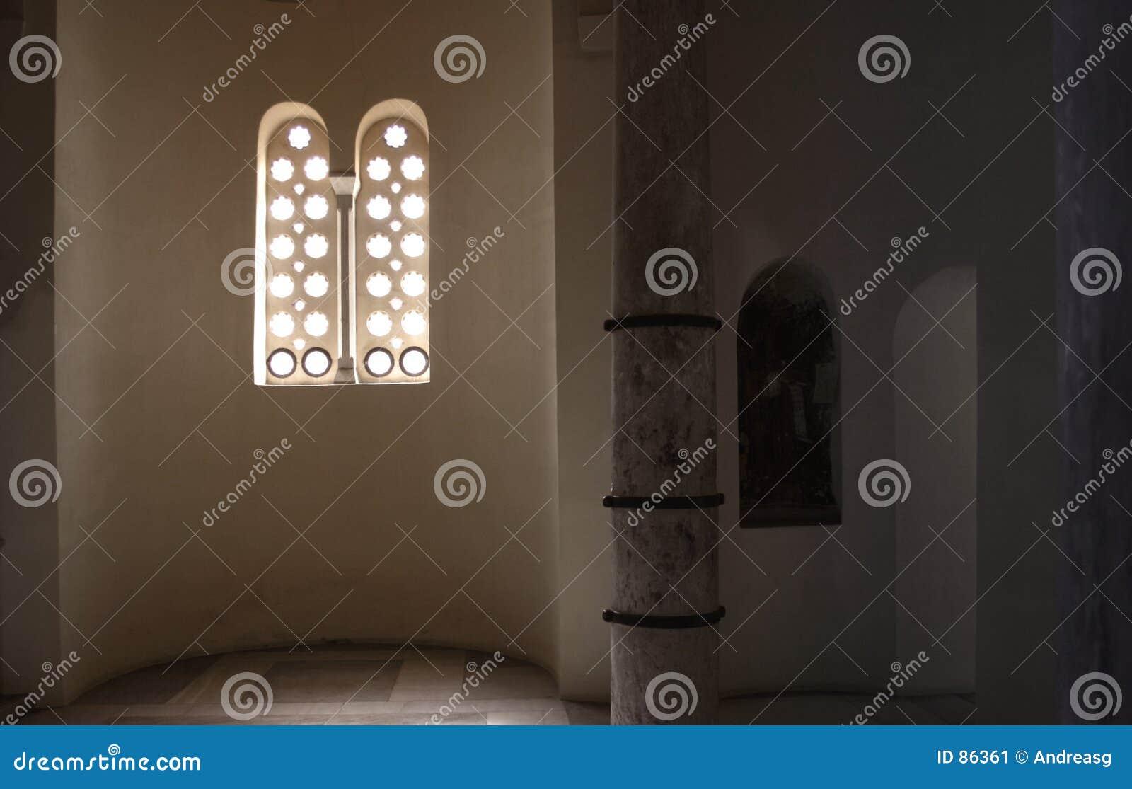 θείο φως