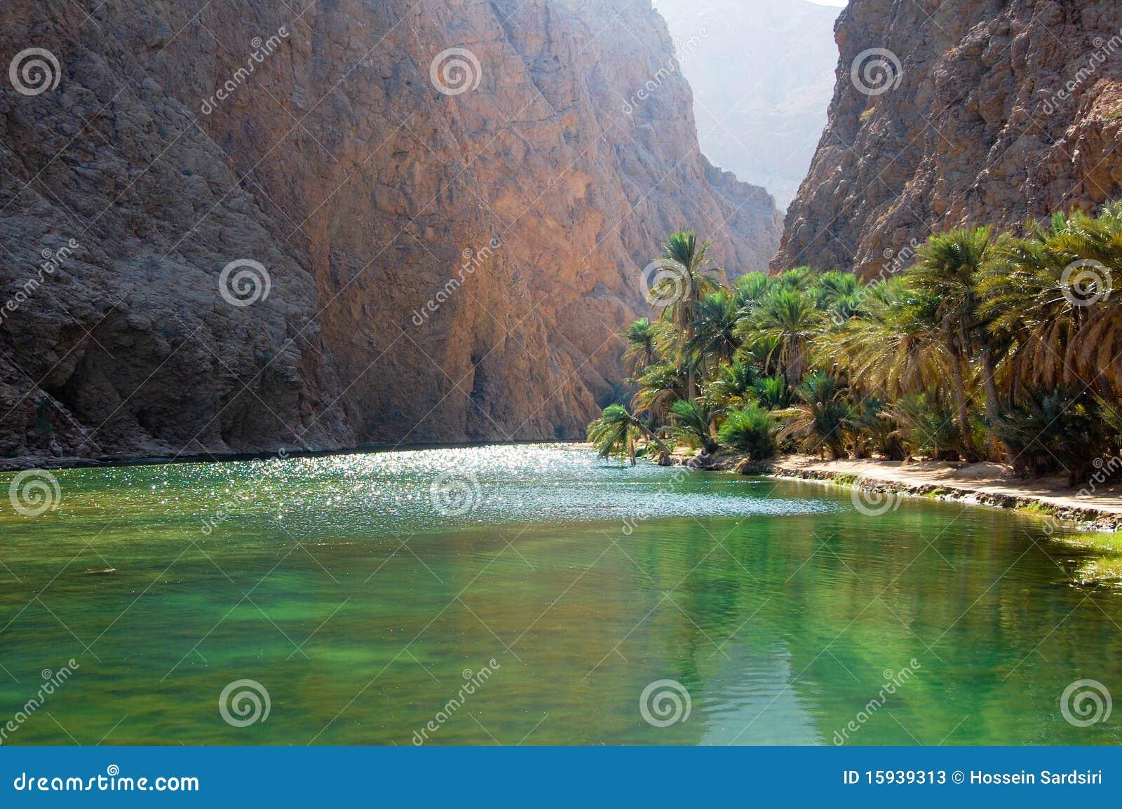 θερινός ήλιος ποταμών βο&upsil